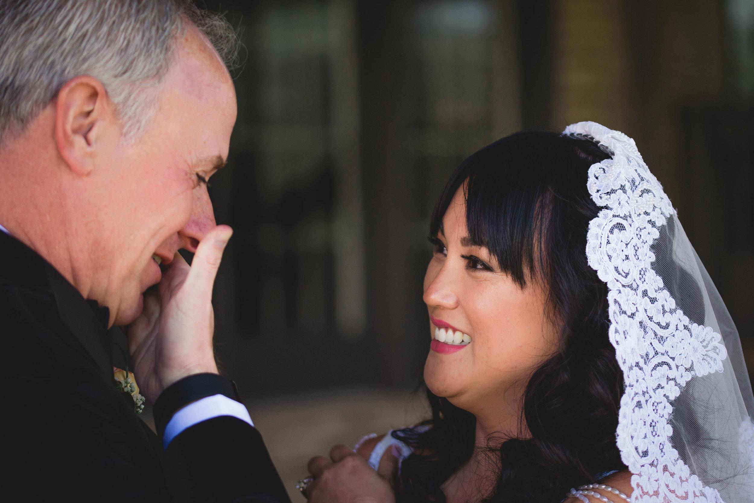 Adore Wedding Photography-13721.jpg