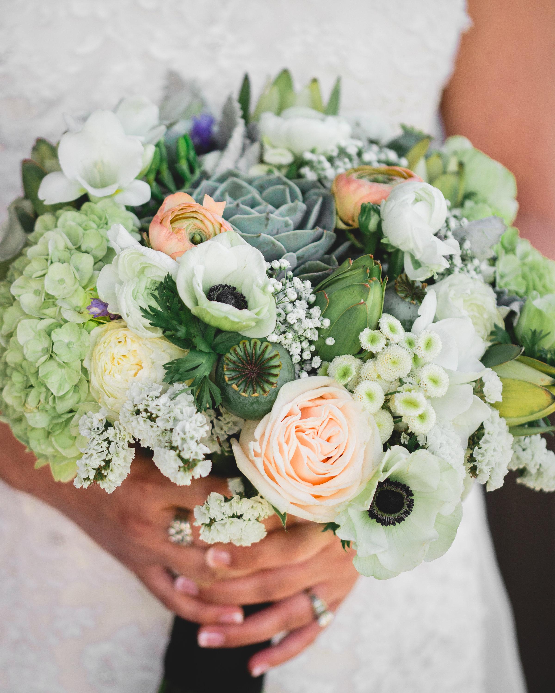 Adore Wedding Photography-13773.jpg