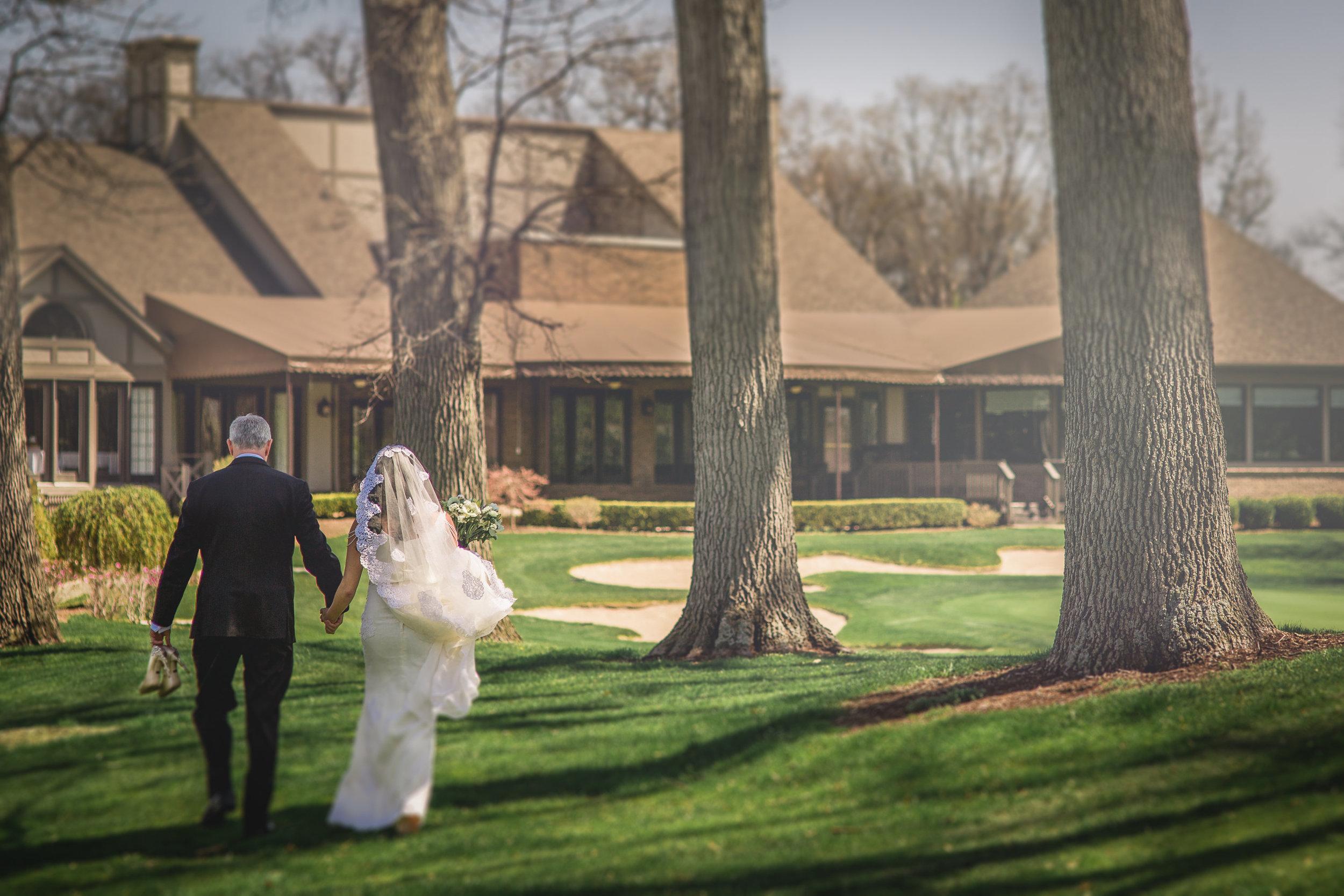 Adore Wedding Photography-13921.jpg