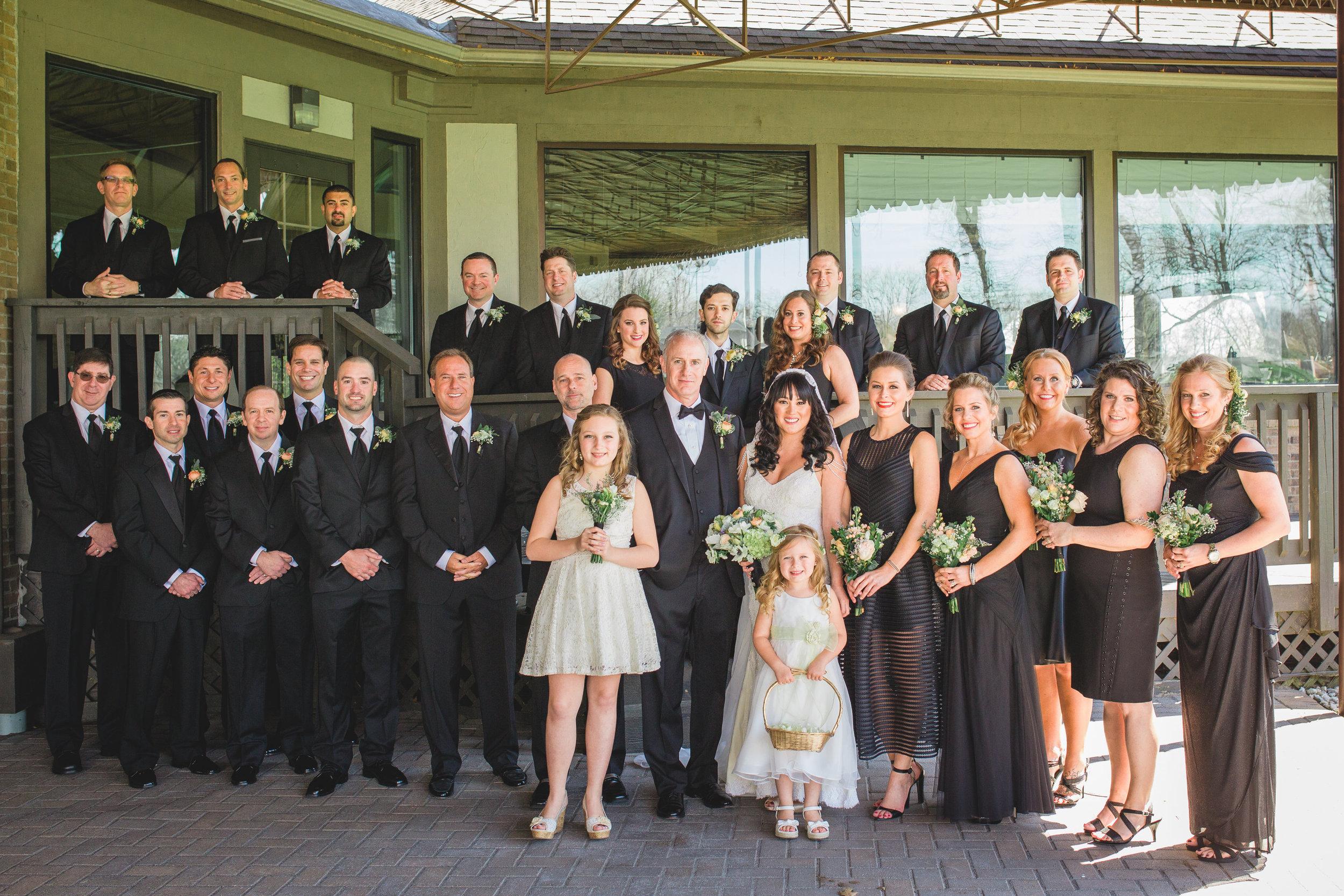 Adore Wedding Photography-14008.jpg