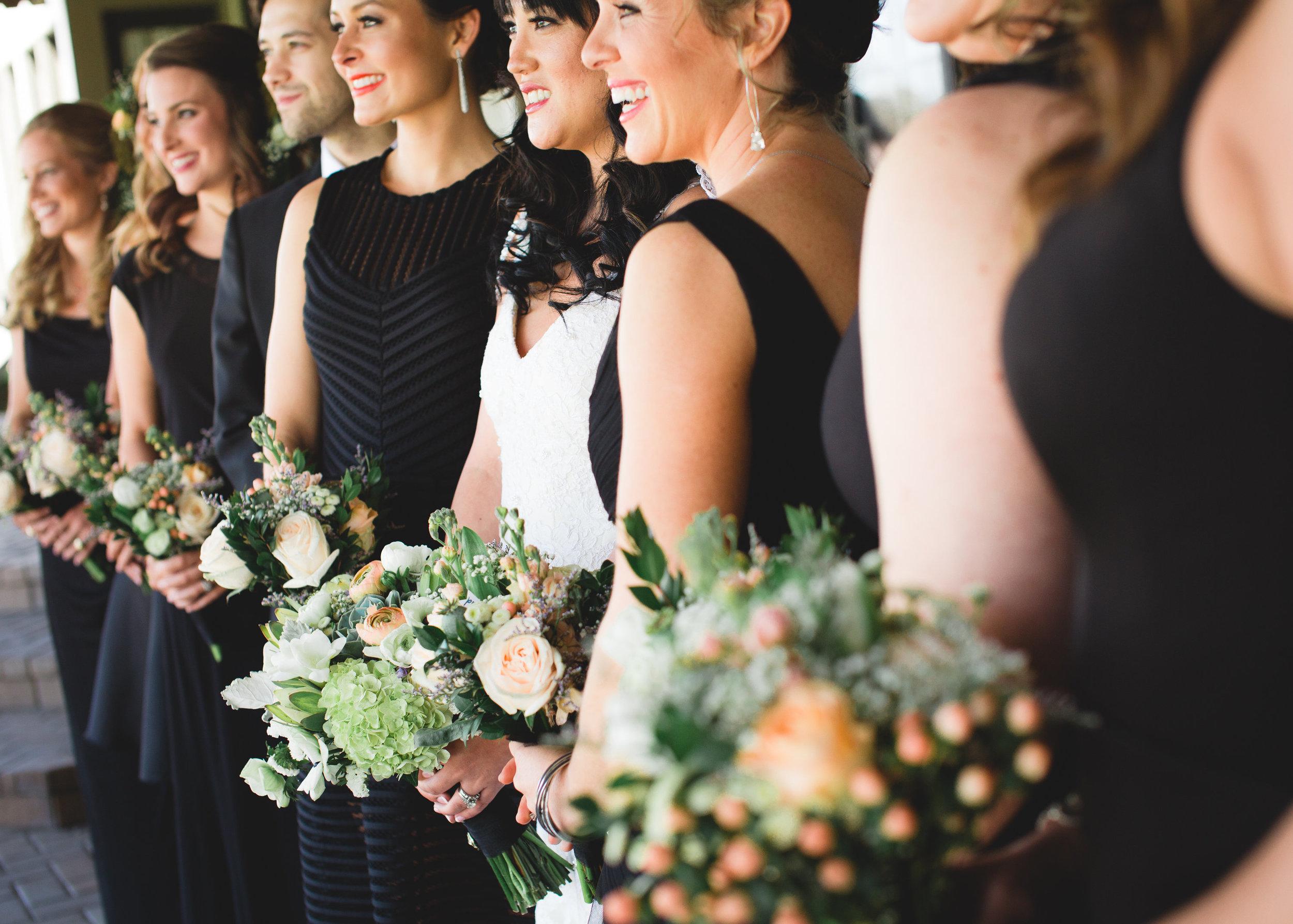 Adore Wedding Photography-14058.jpg