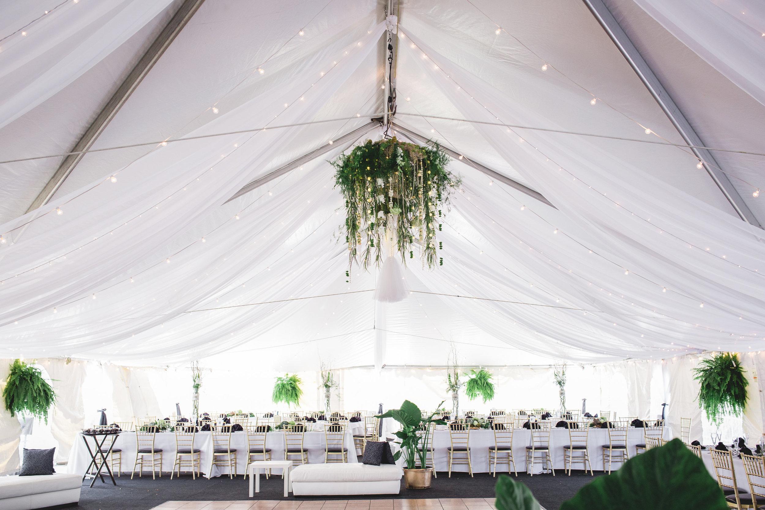 Adore Wedding Photography-14210.jpg