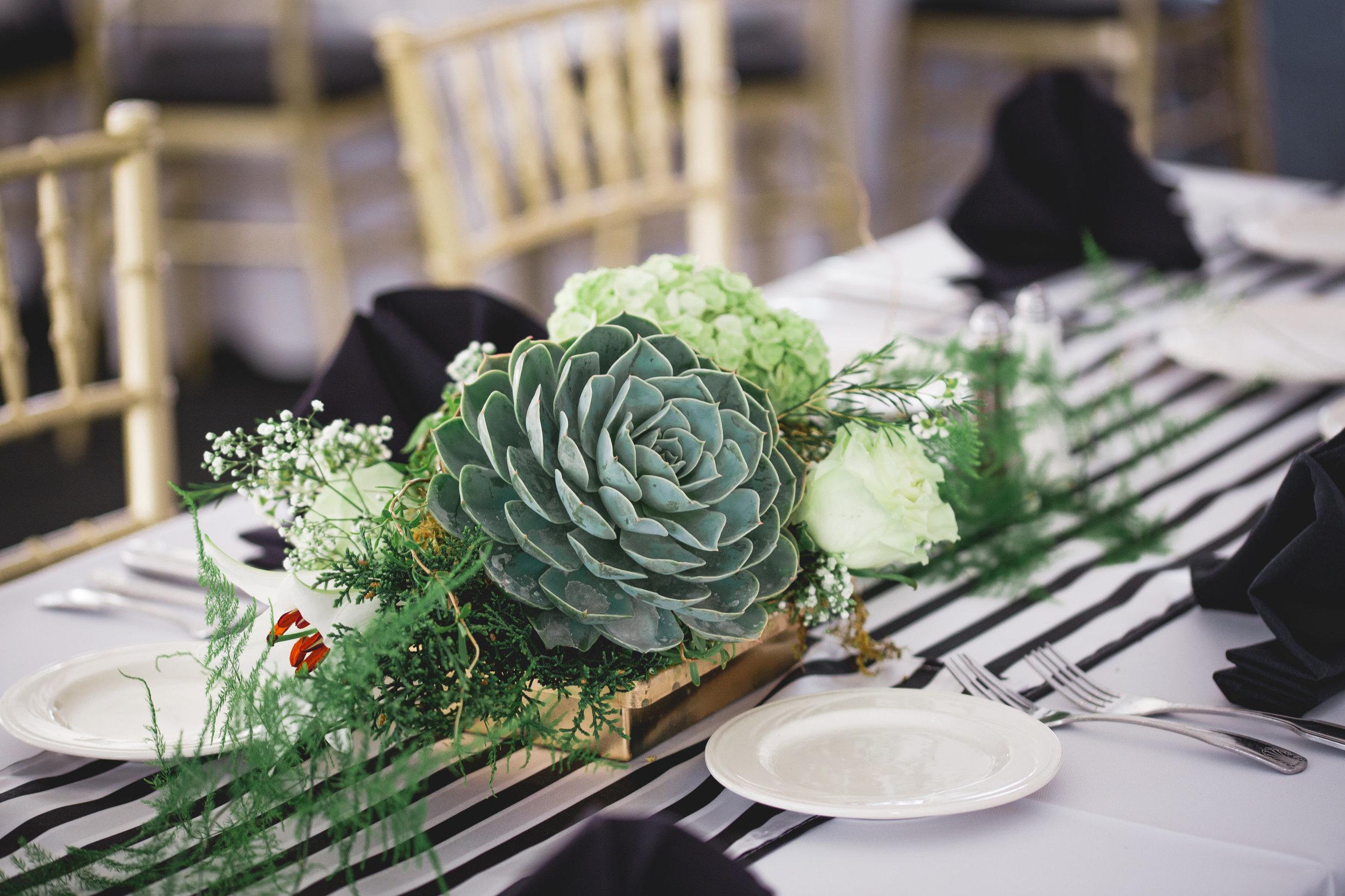 Adore Wedding Photography-14220.jpg
