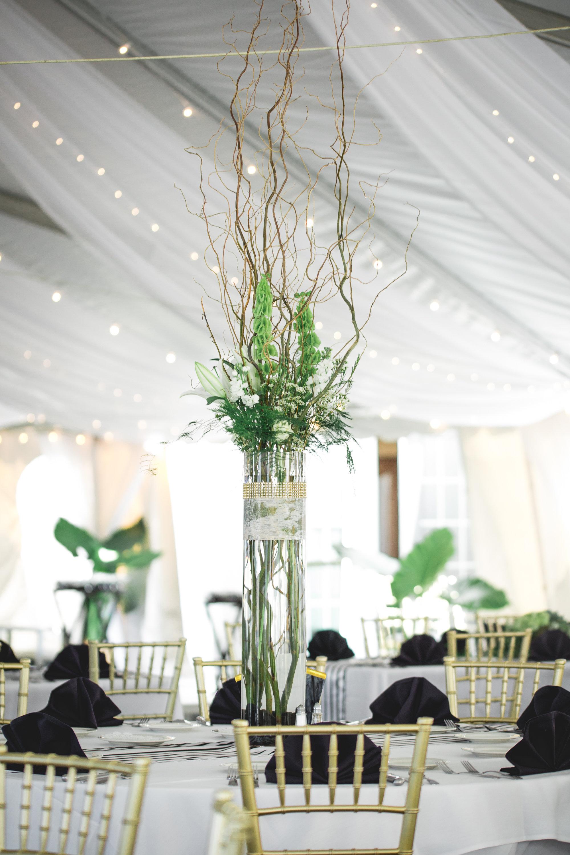 Adore Wedding Photography-14225.jpg