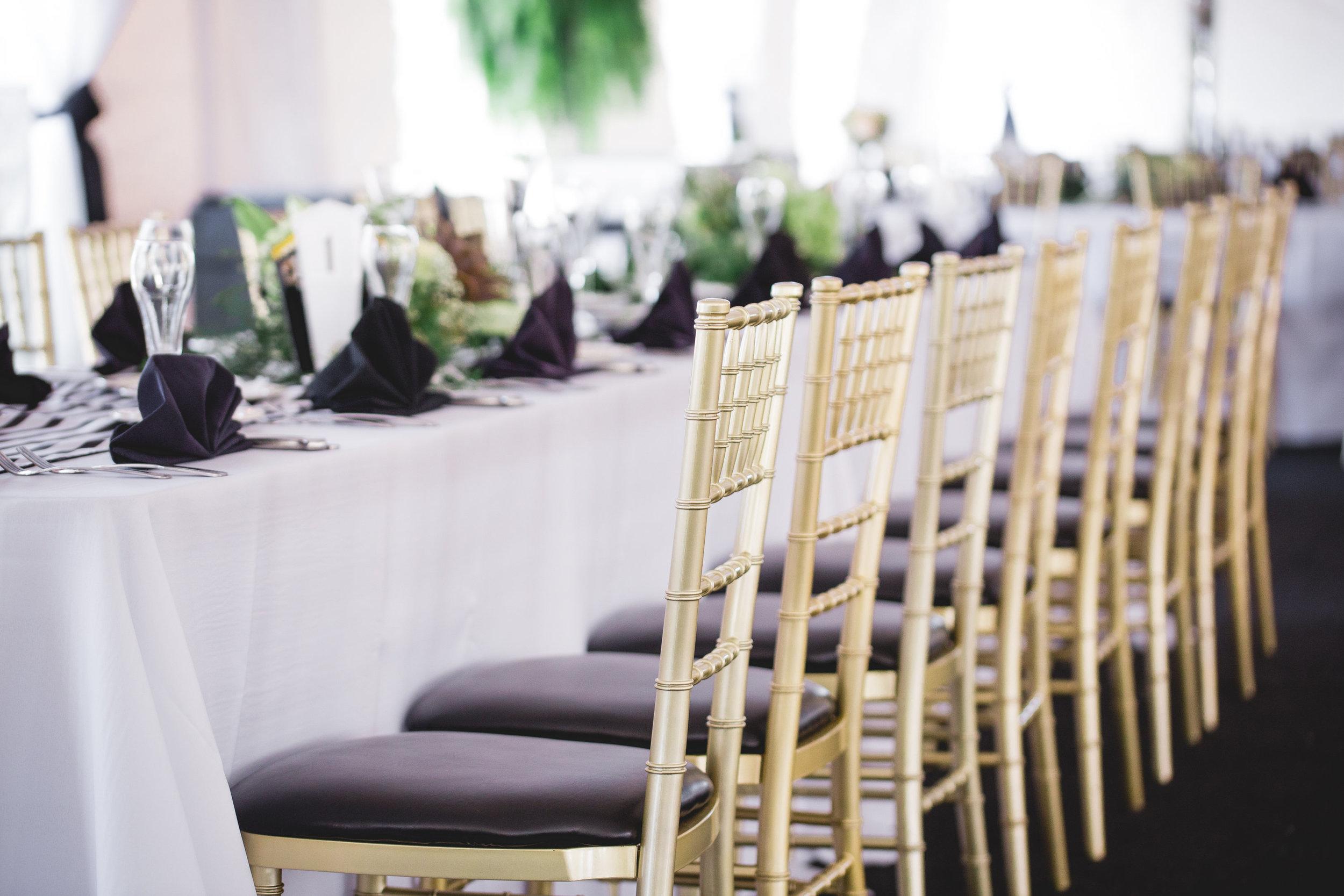 Adore Wedding Photography-14228.jpg