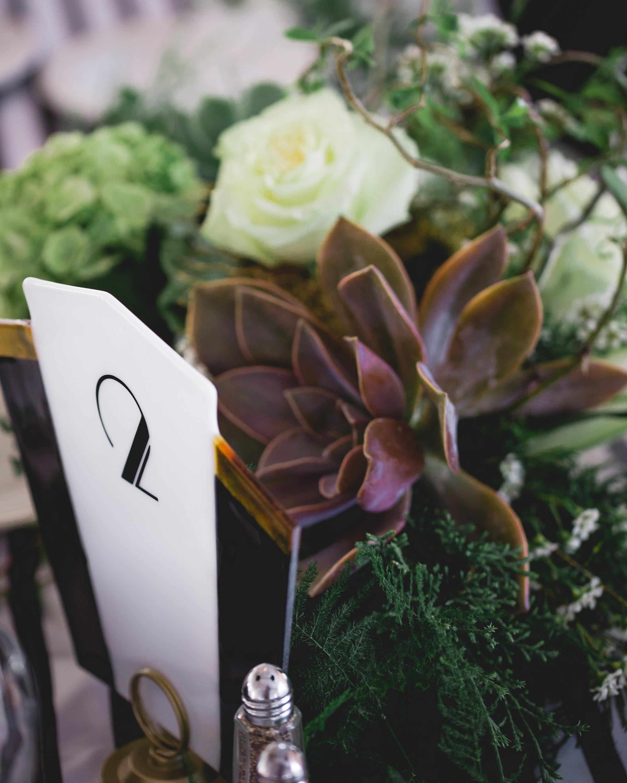 Adore Wedding Photography-14229.jpg