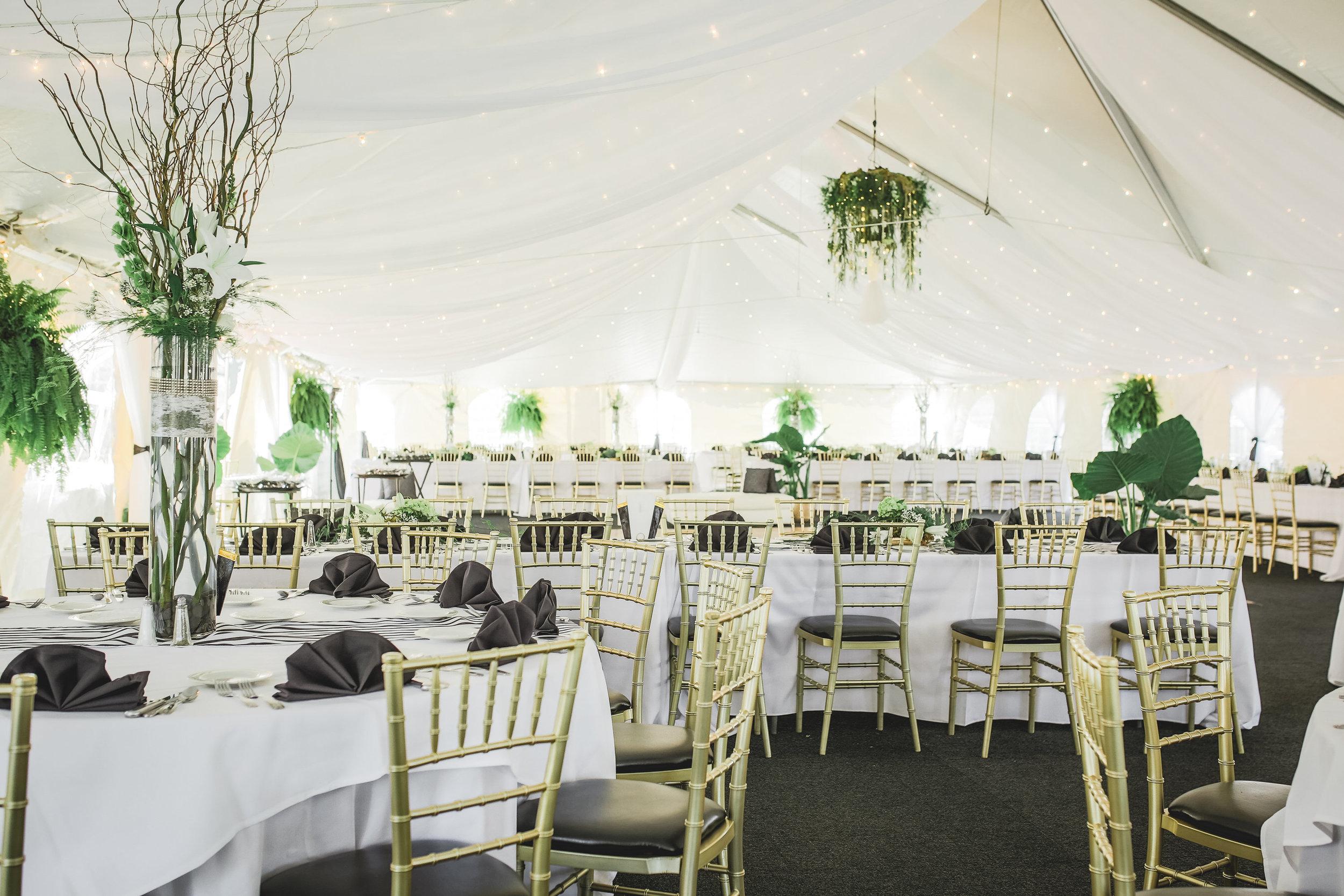 Adore Wedding Photography-14242.jpg