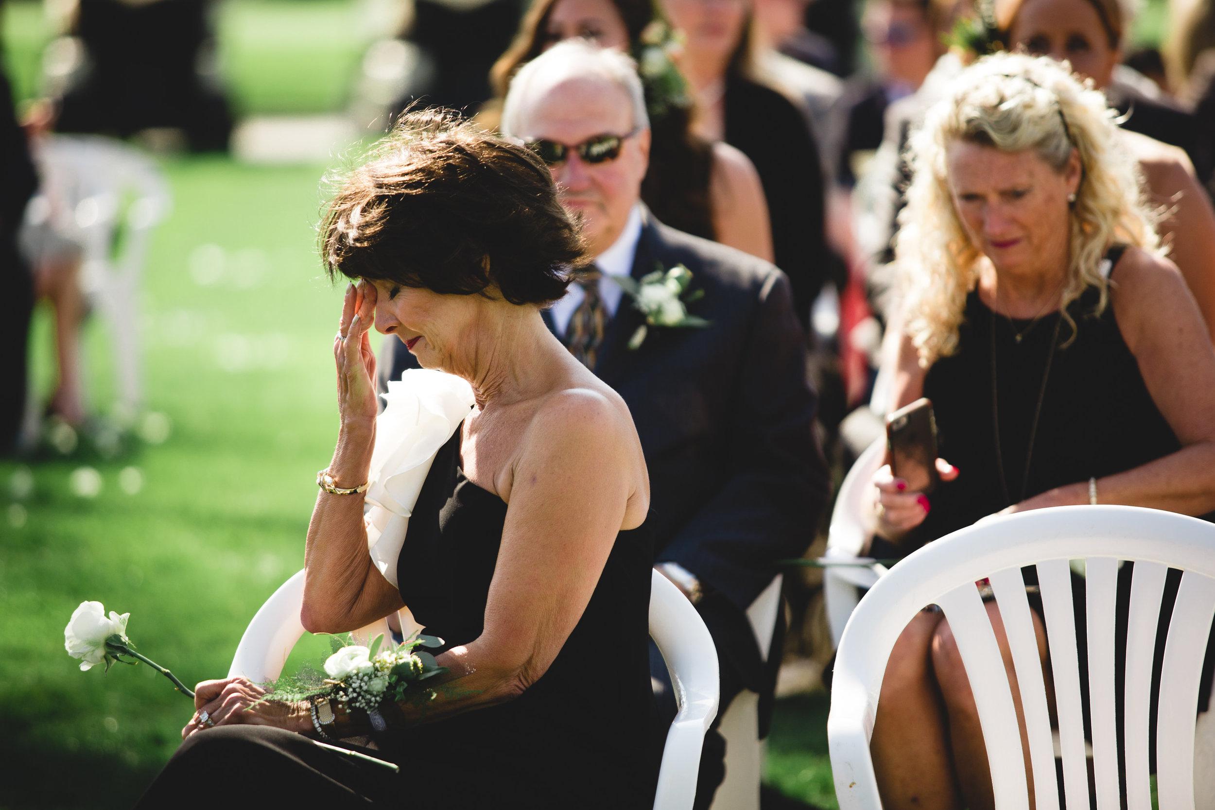 Adore Wedding Photography-14432.jpg