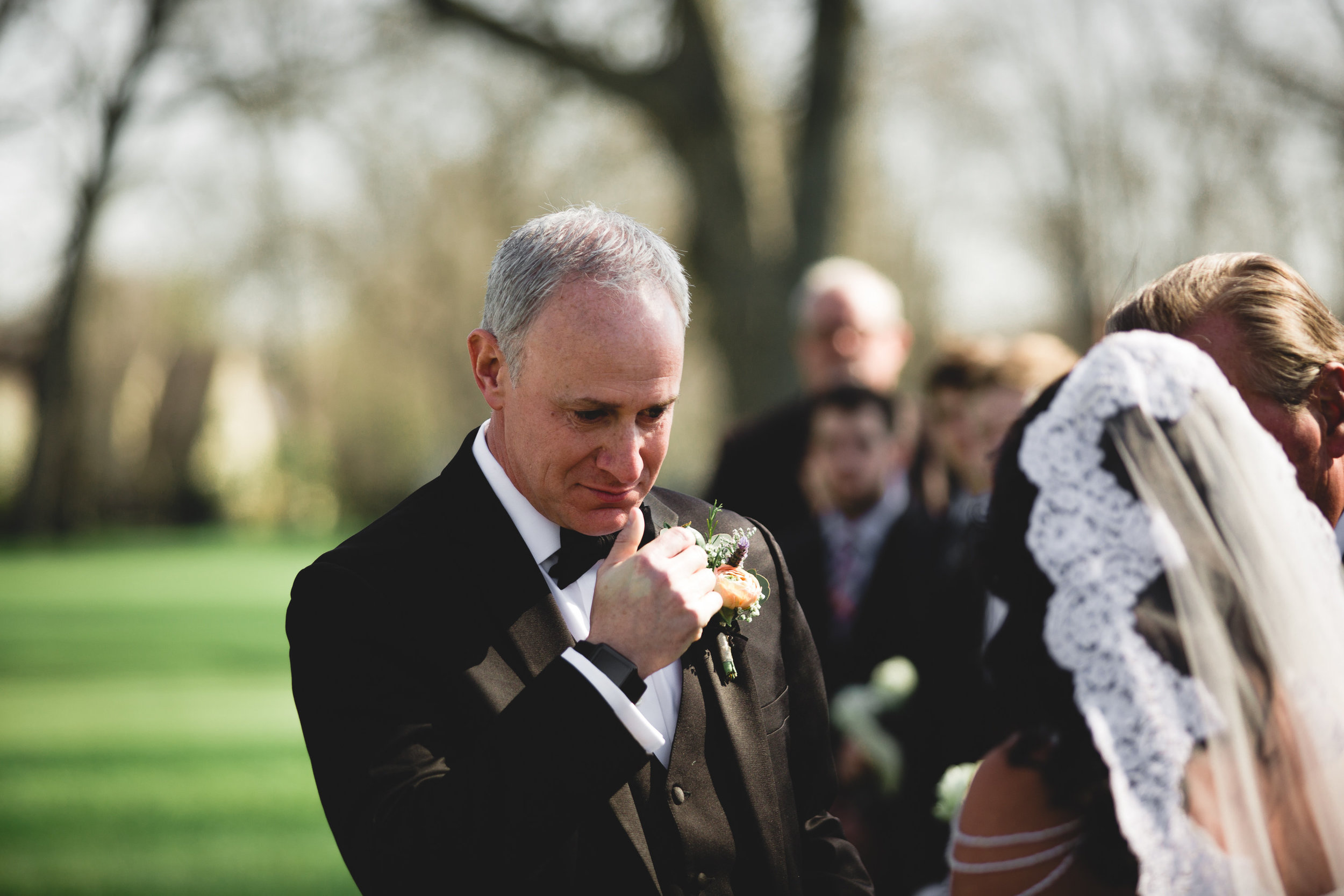 Adore Wedding Photography-14469.jpg