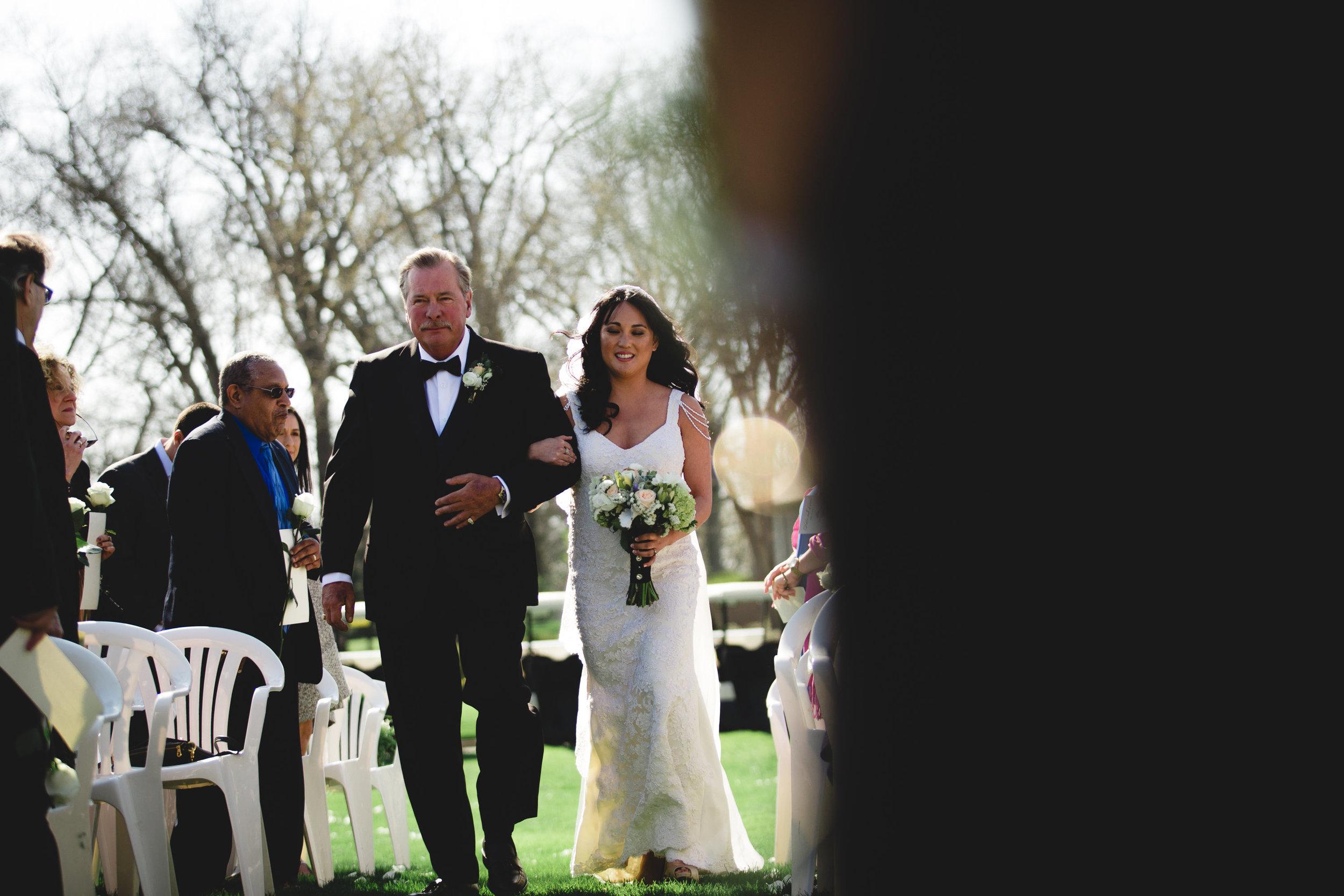 Adore Wedding Photography-14444.jpg