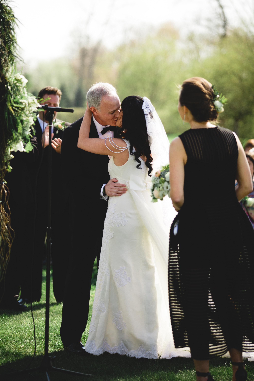 Adore Wedding Photography-14543.jpg