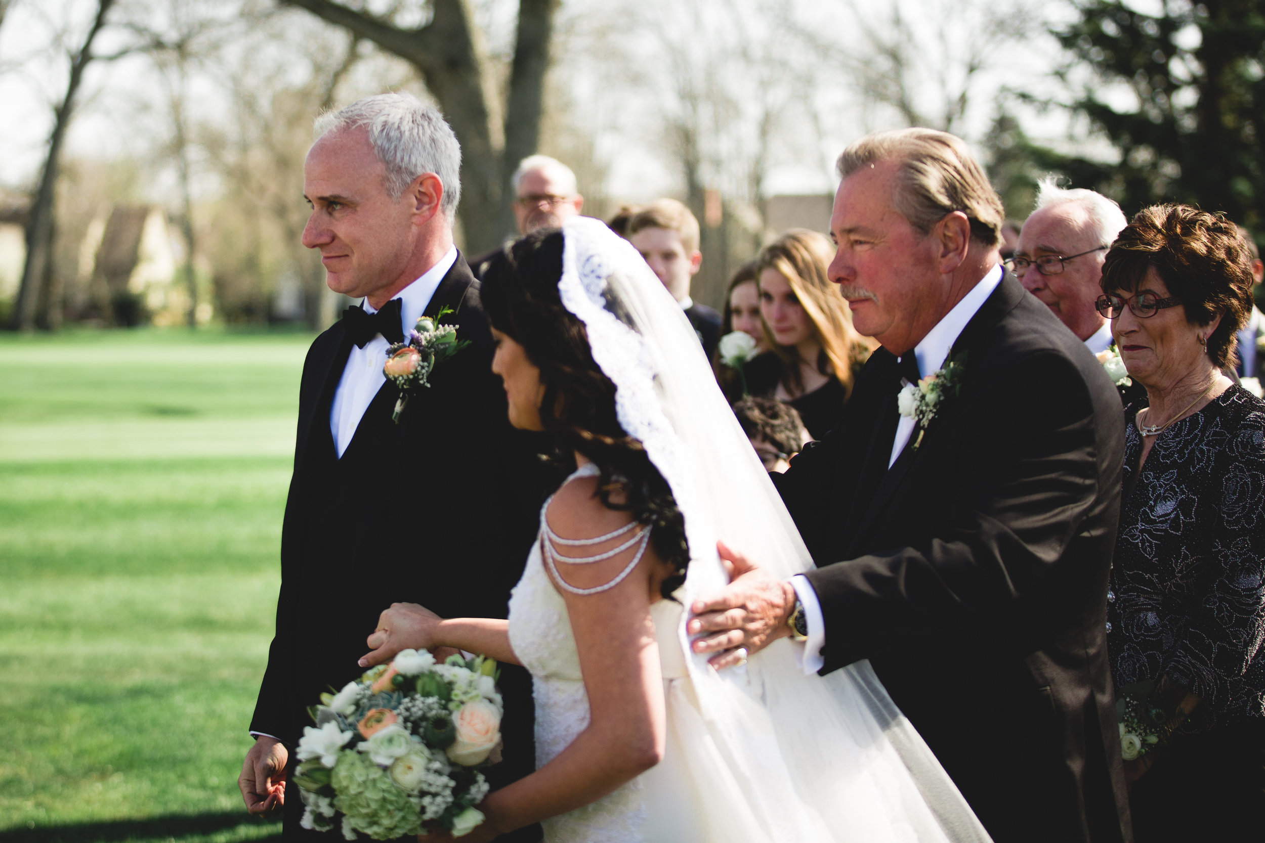 Adore Wedding Photography-14473.jpg