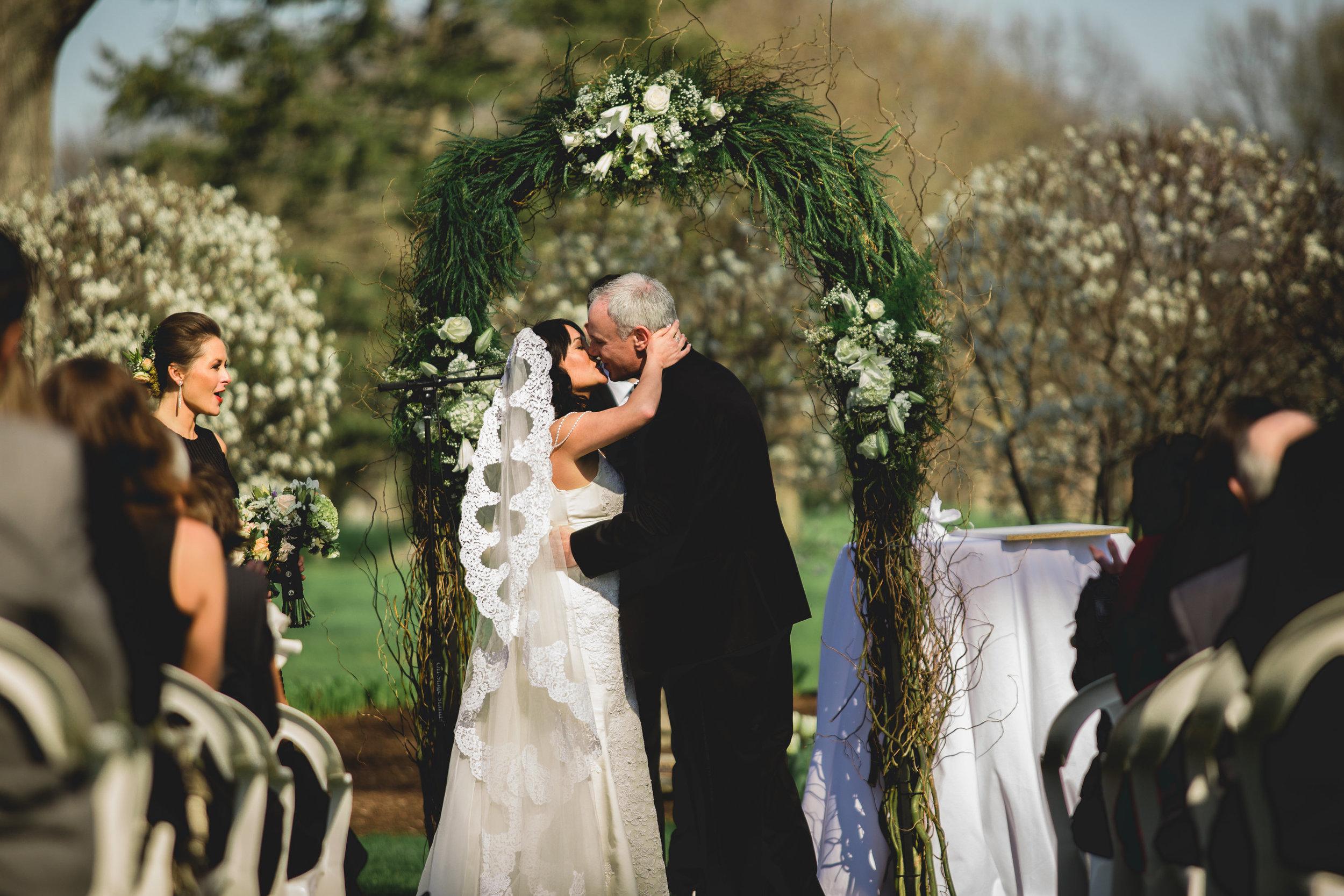 Adore Wedding Photography-14621.jpg