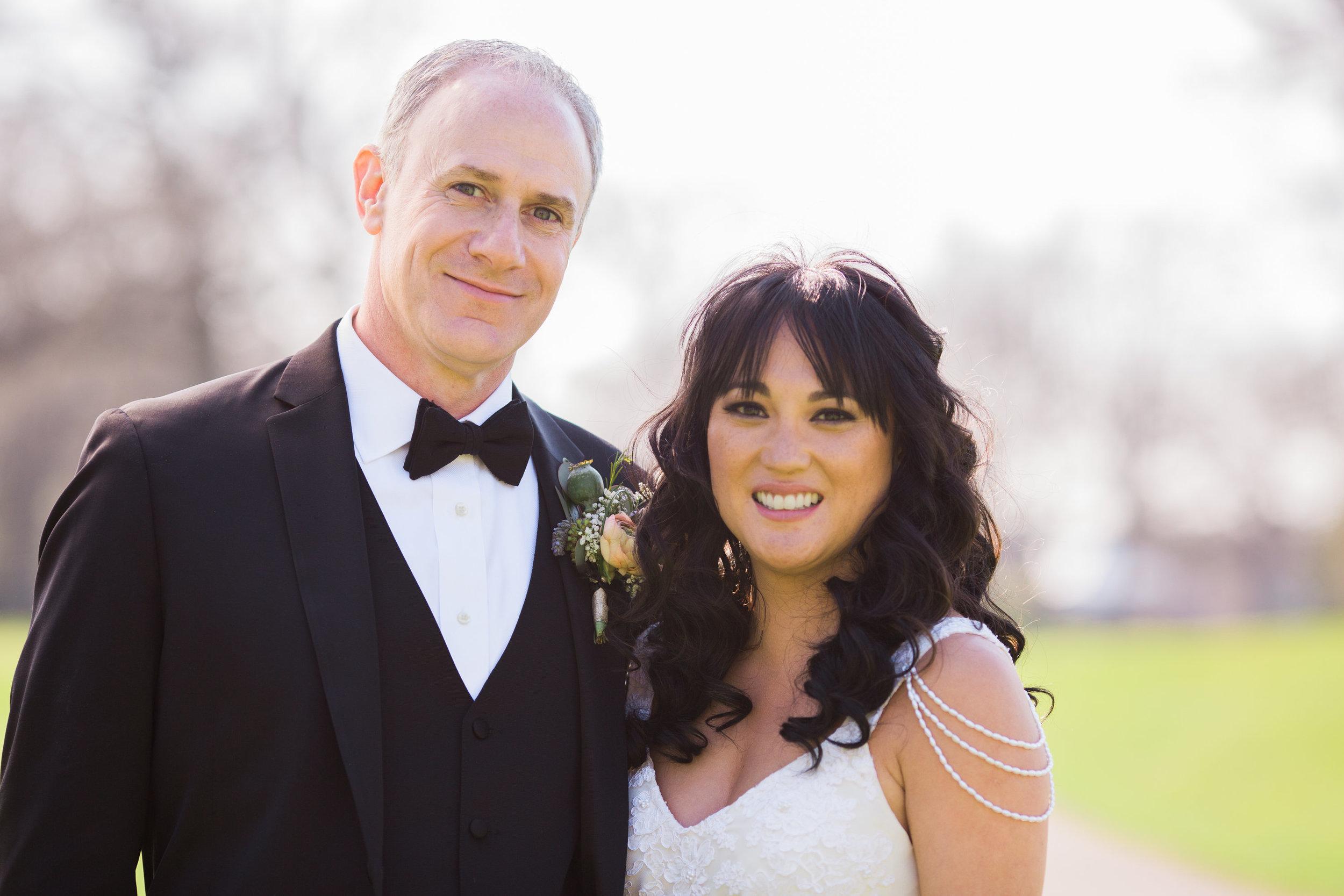 Adore Wedding Photography-14705.jpg