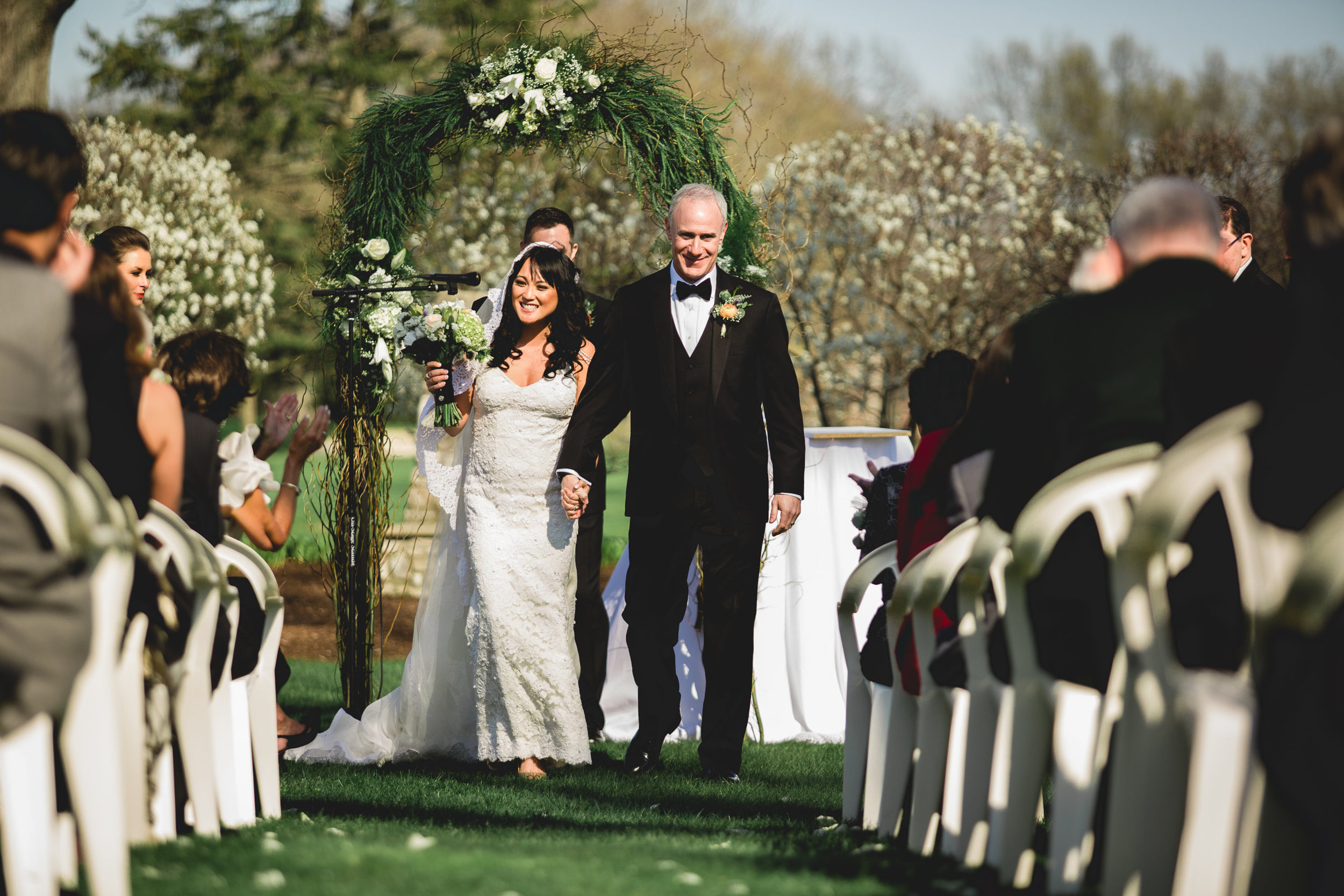 Adore Wedding Photography-14628.jpg