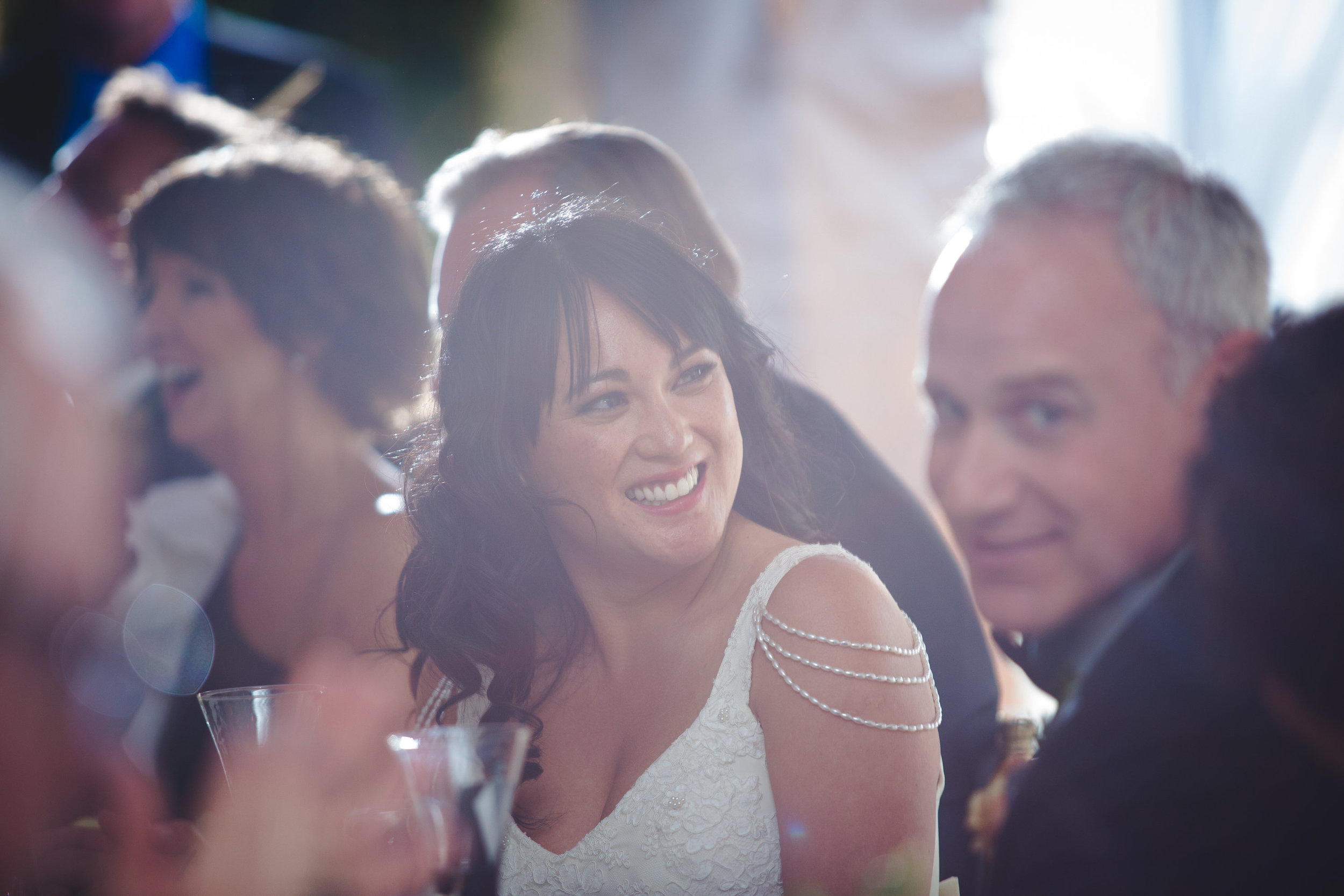 Adore Wedding Photography-14917.jpg