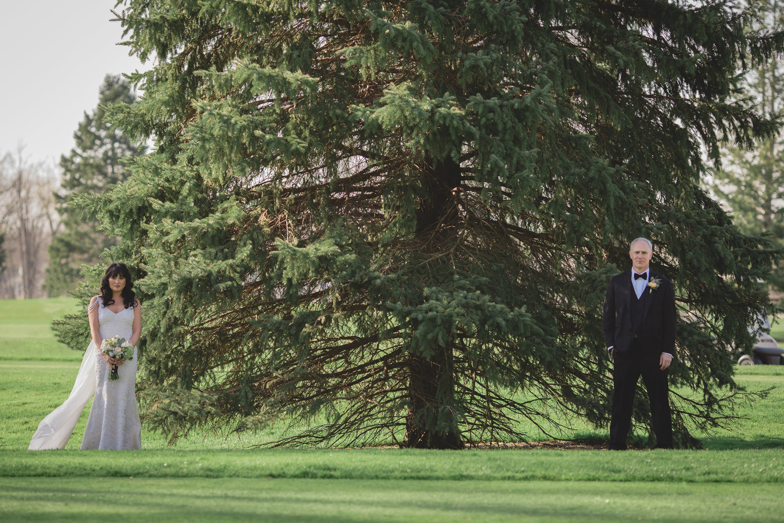 Adore Wedding Photography-14750.jpg