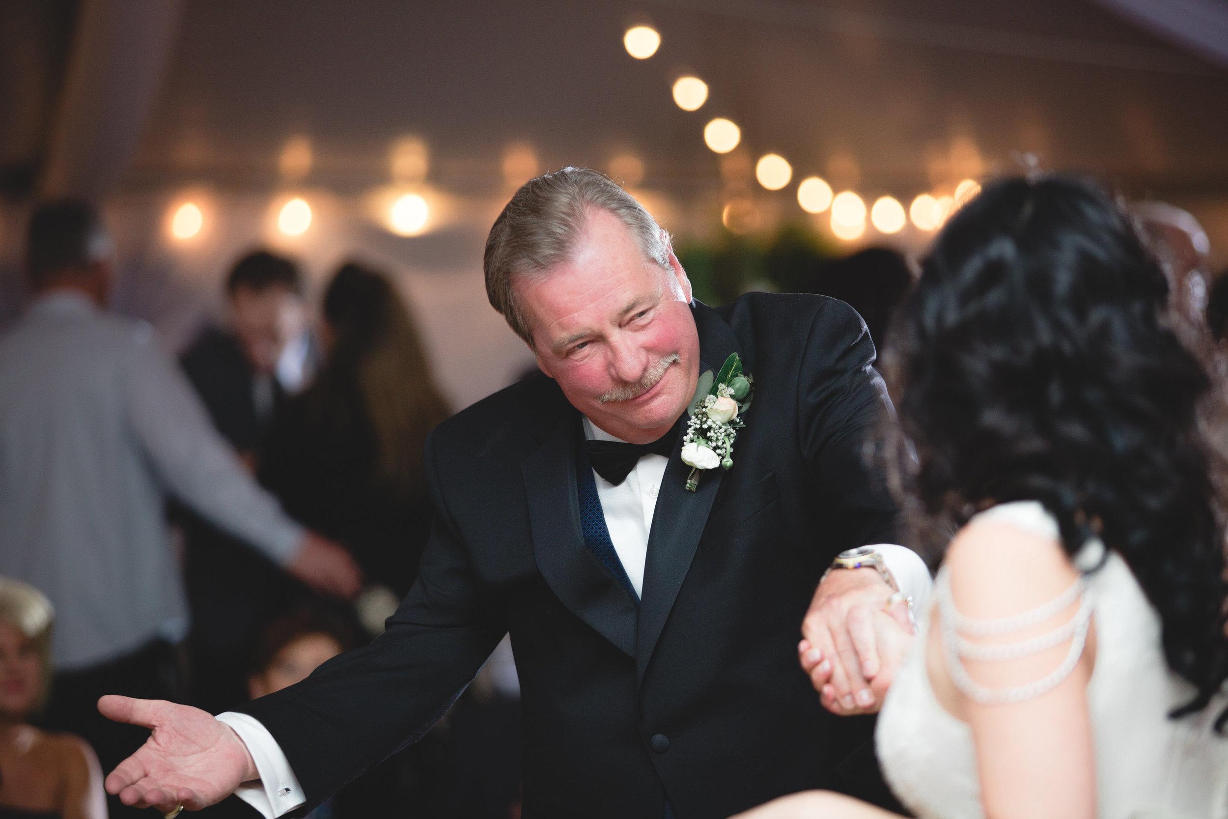 Adore Wedding Photography-15225.jpg
