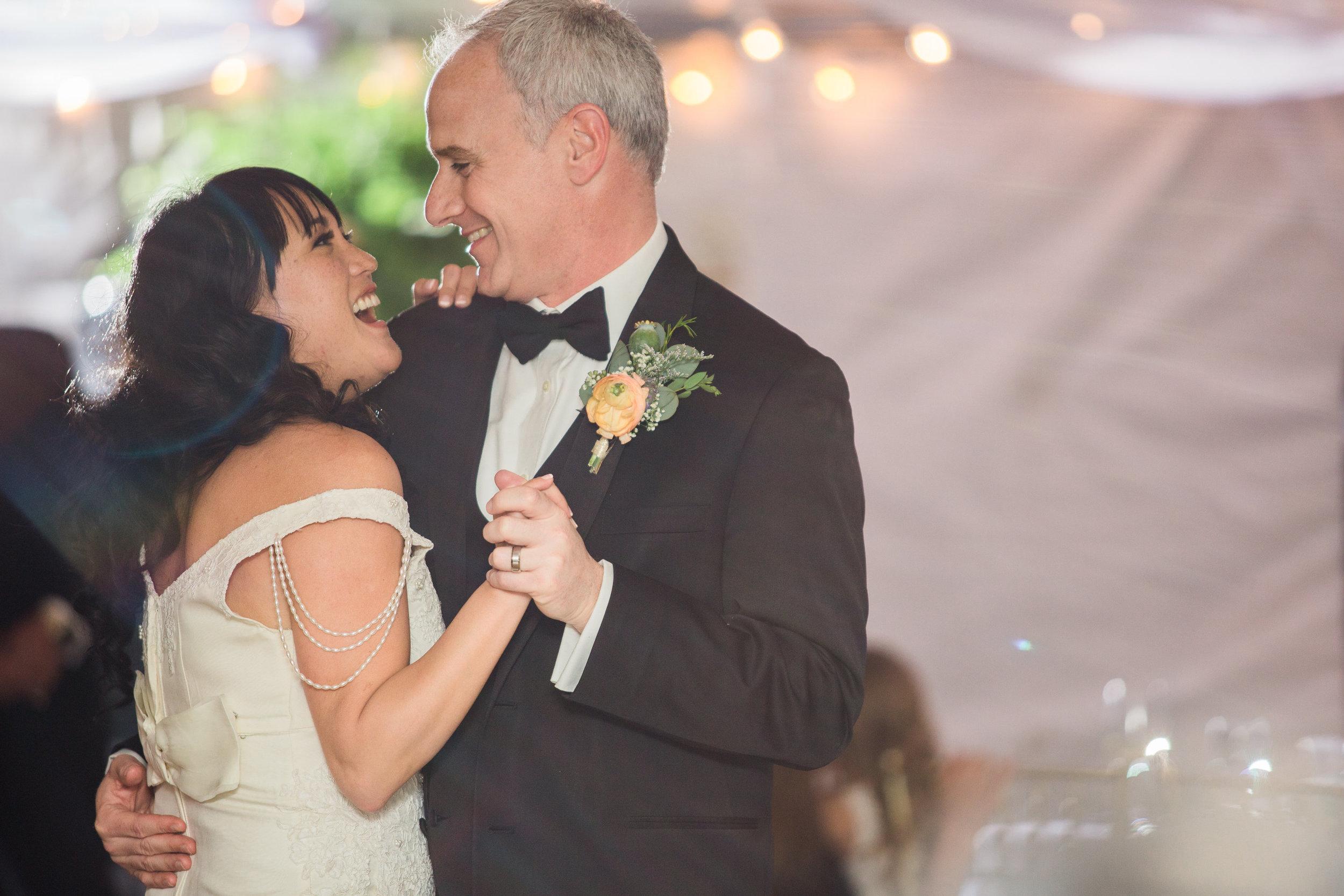 Adore Wedding Photography-15183.jpg