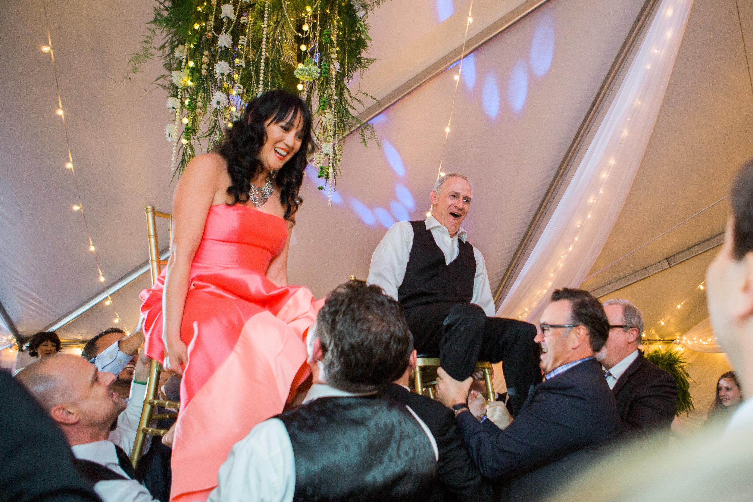 Adore Wedding Photography-15378.jpg