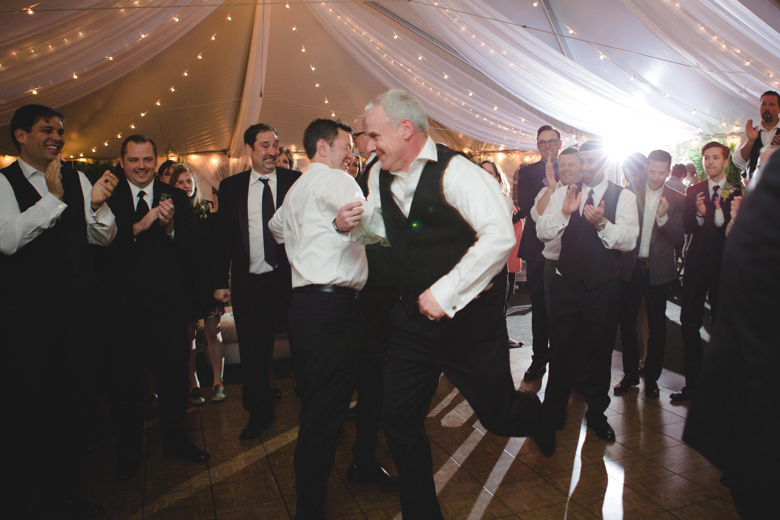 Adore Wedding Photography-15431.jpg