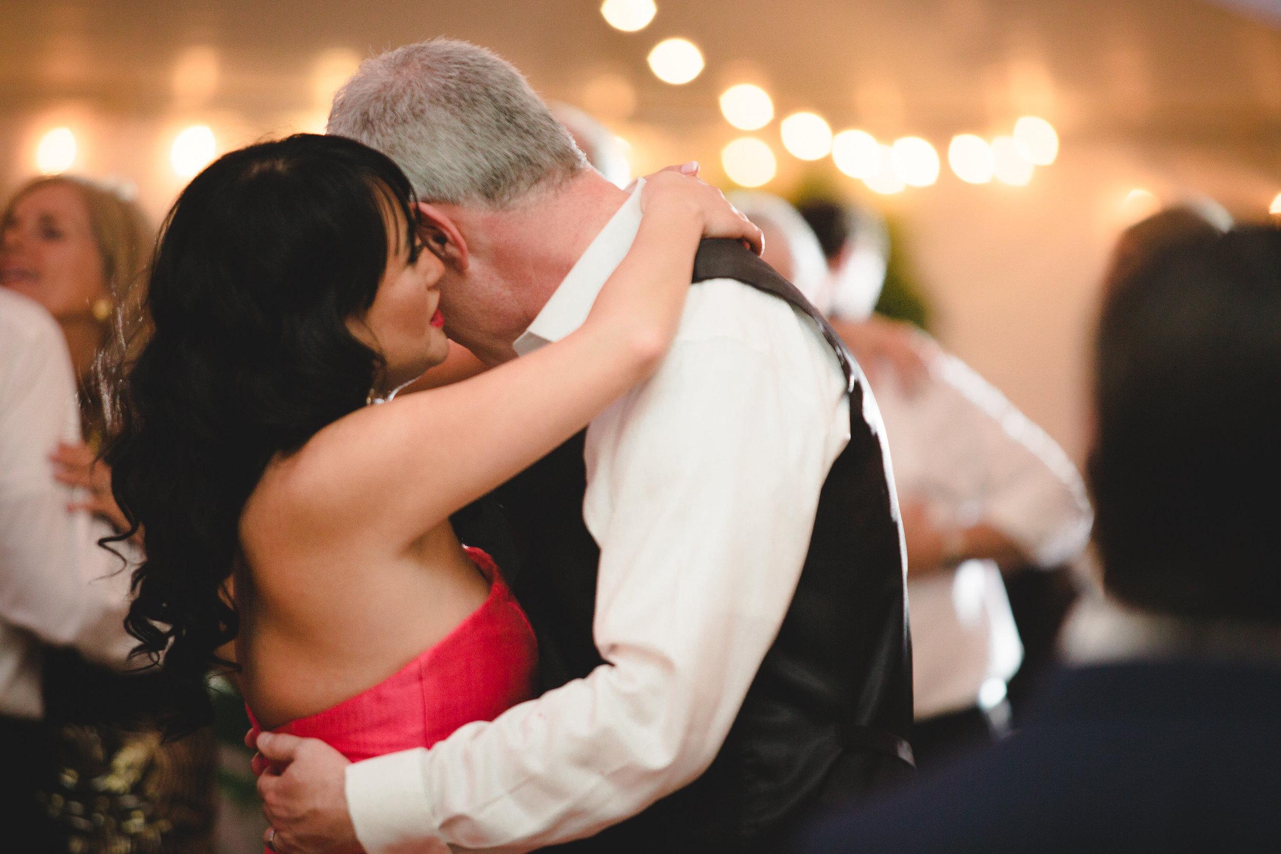Adore Wedding Photography-15445.jpg