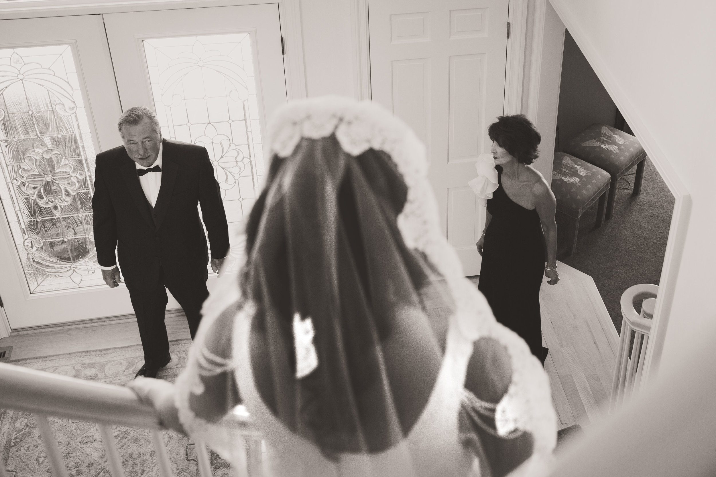Adore Wedding Photography-20394.jpg