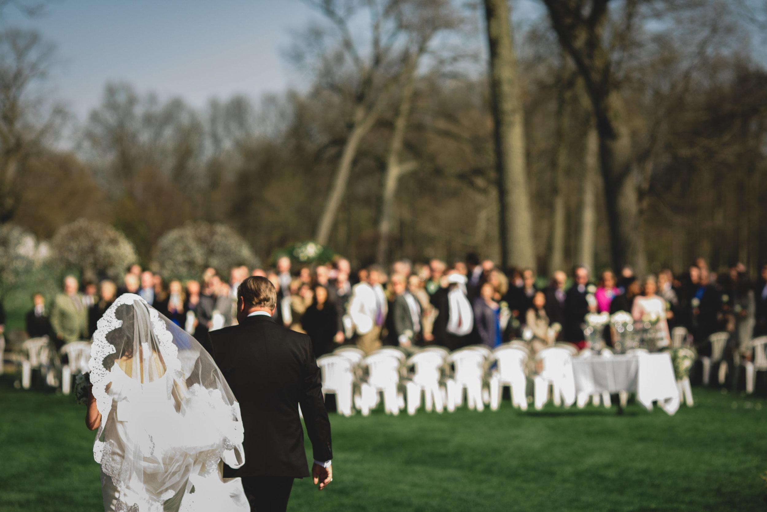 Adore Wedding Photography-20700.jpg