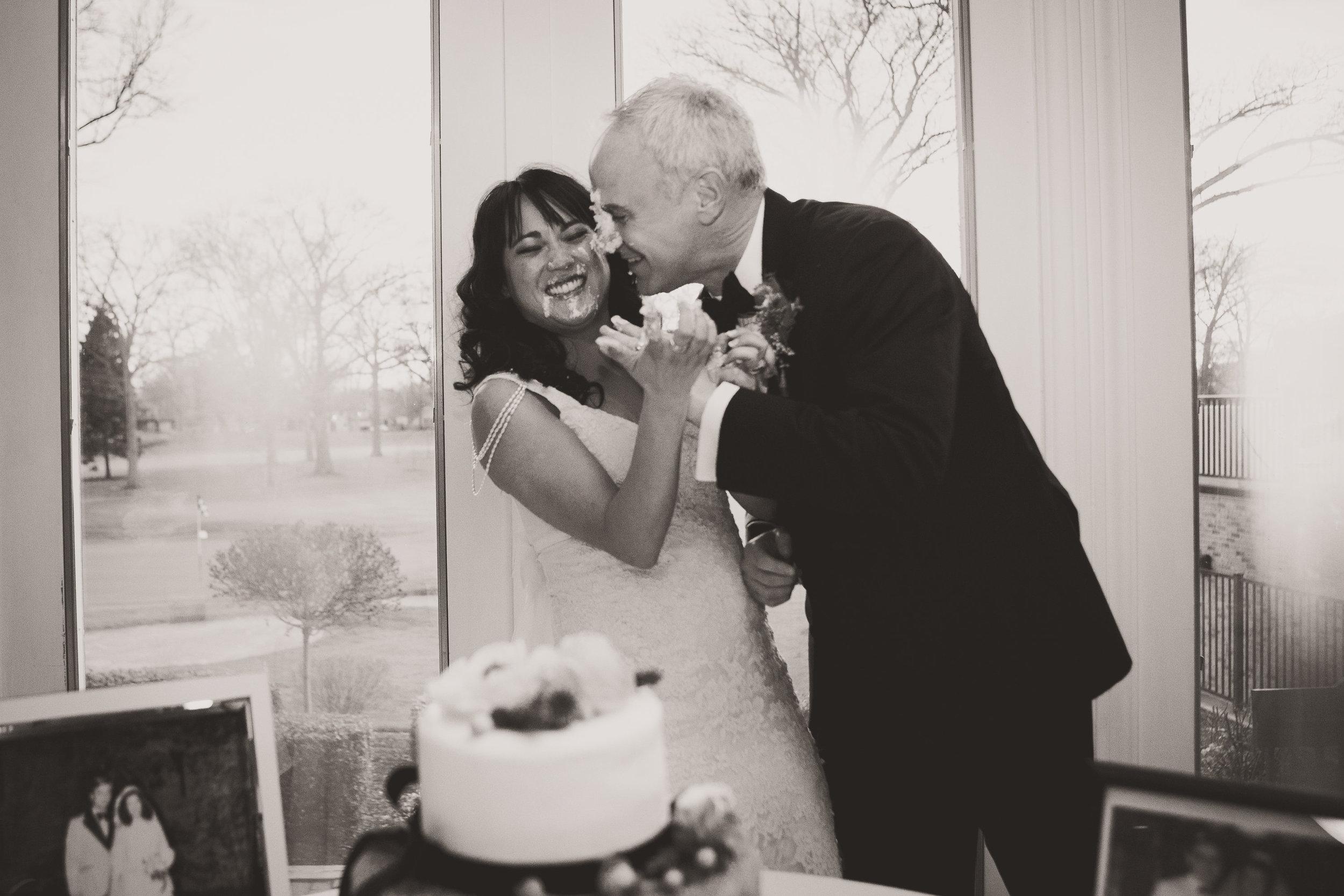 Adore Wedding Photography-21205.jpg