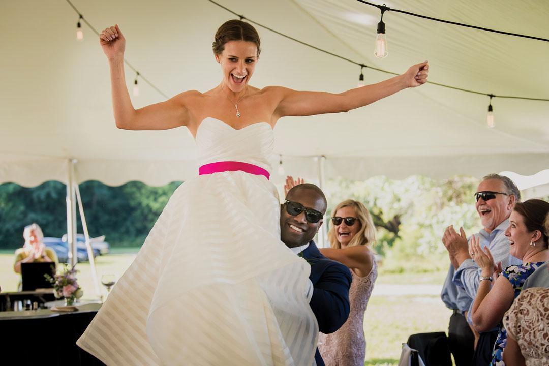 Jen-Darrell-Wedding-Final-0737.jpg