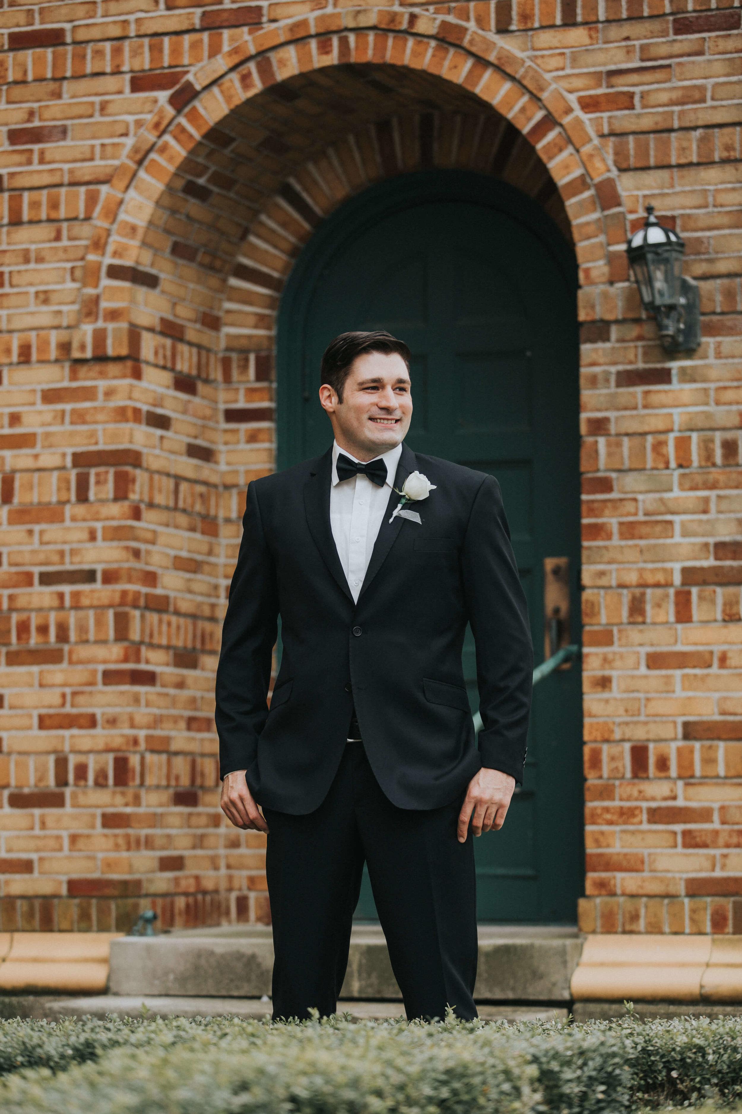 Adore Wedding Photography-10201.jpg