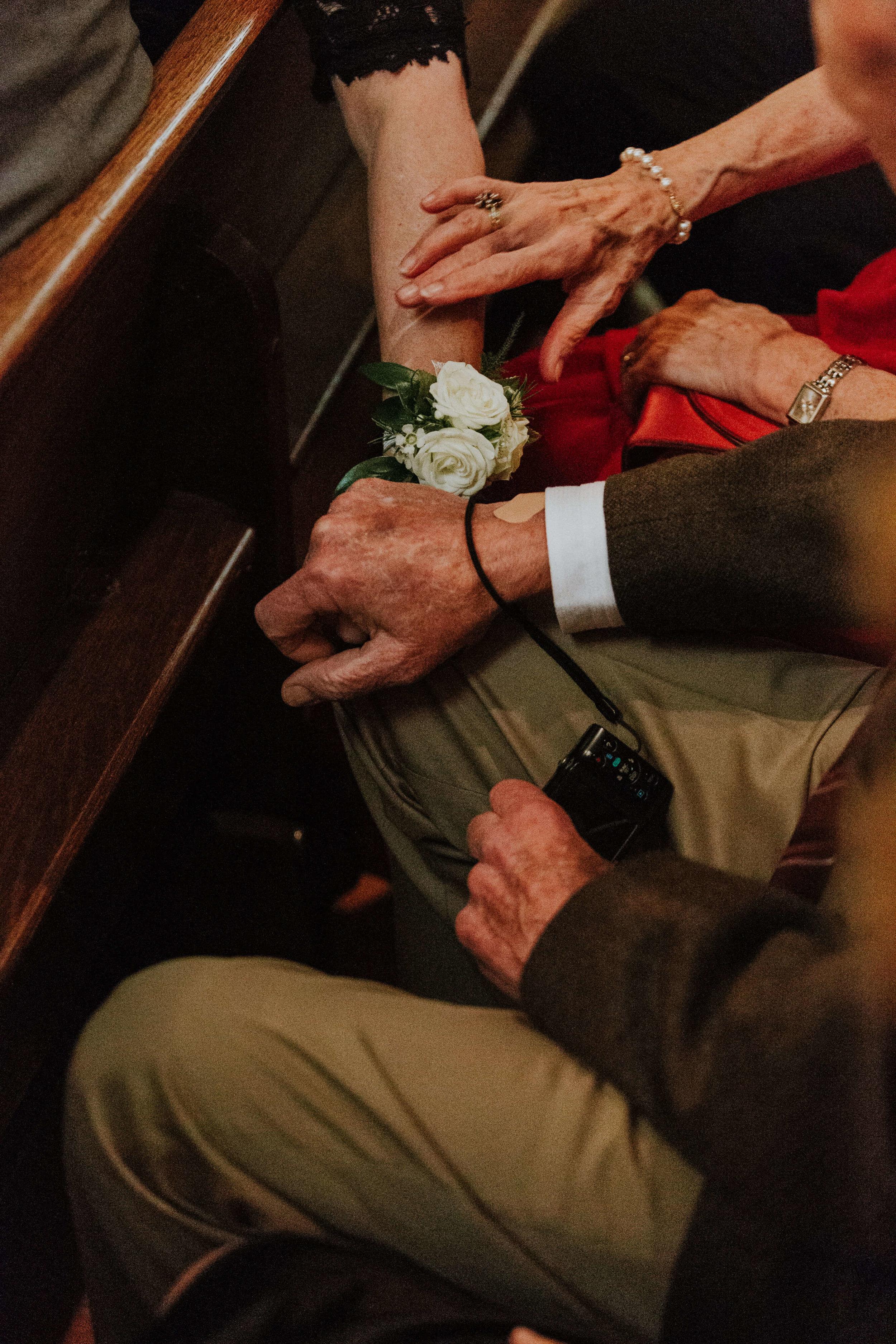 Adore Wedding Photography-10328.jpg