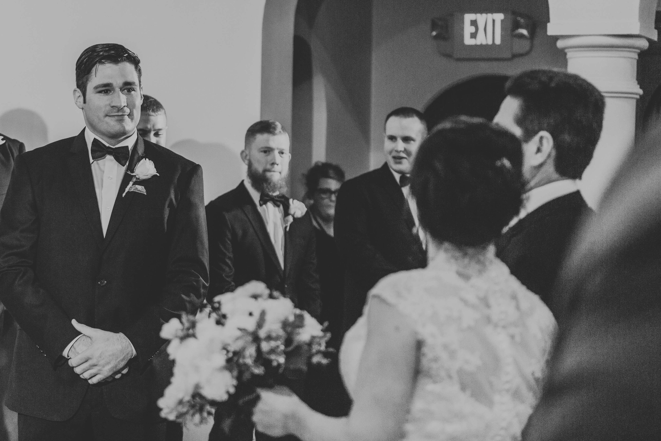 Adore Wedding Photography-10358.jpg