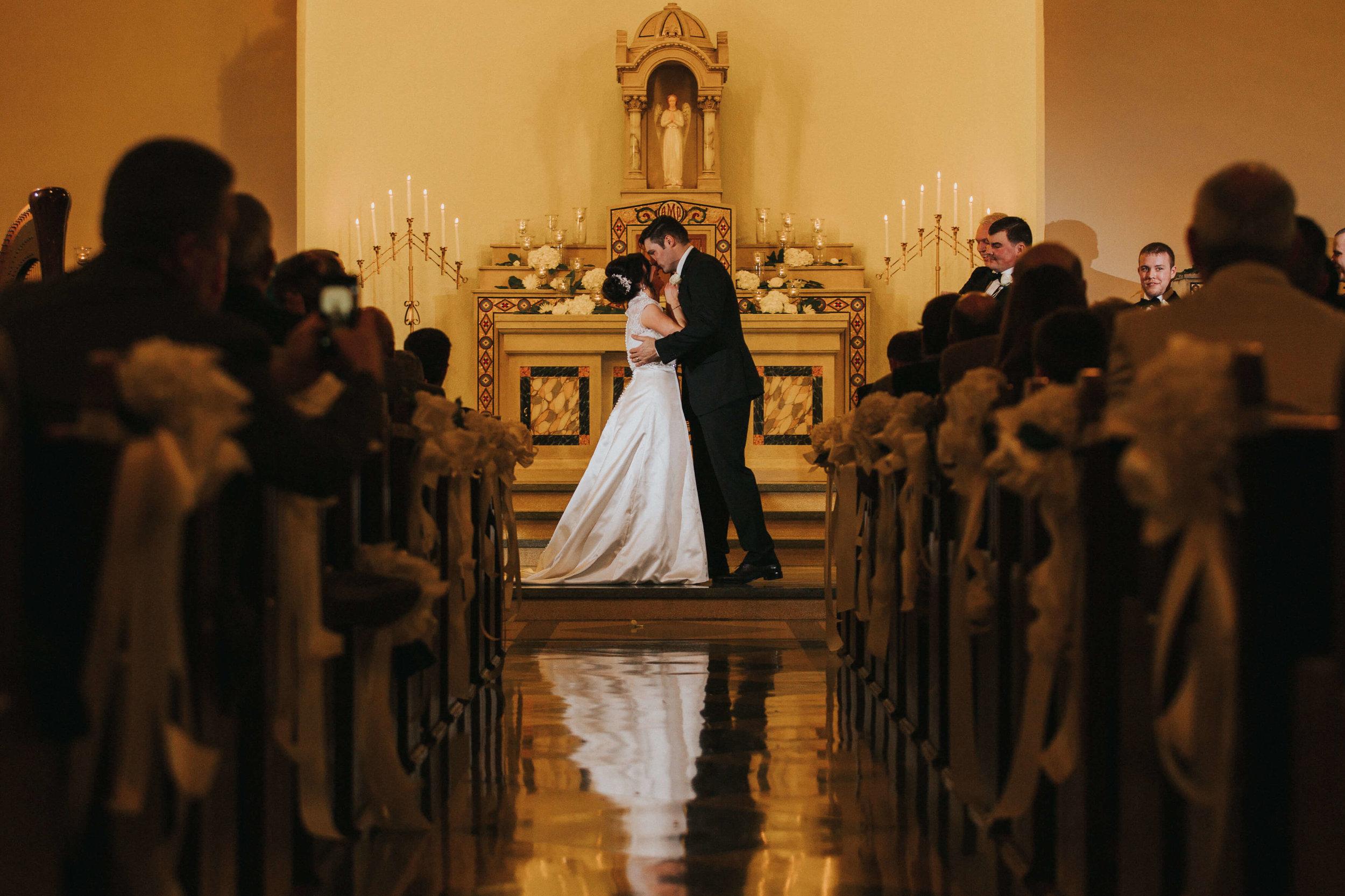 Adore Wedding Photography-10403.jpg