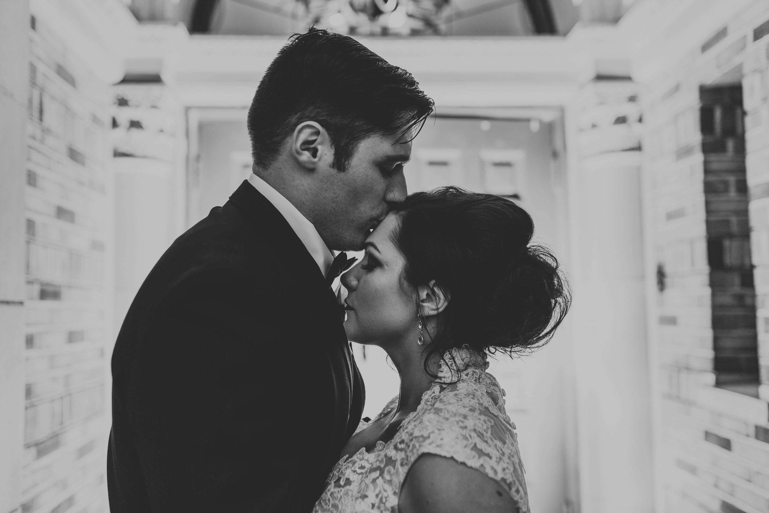 Adore Wedding Photography-10448.jpg