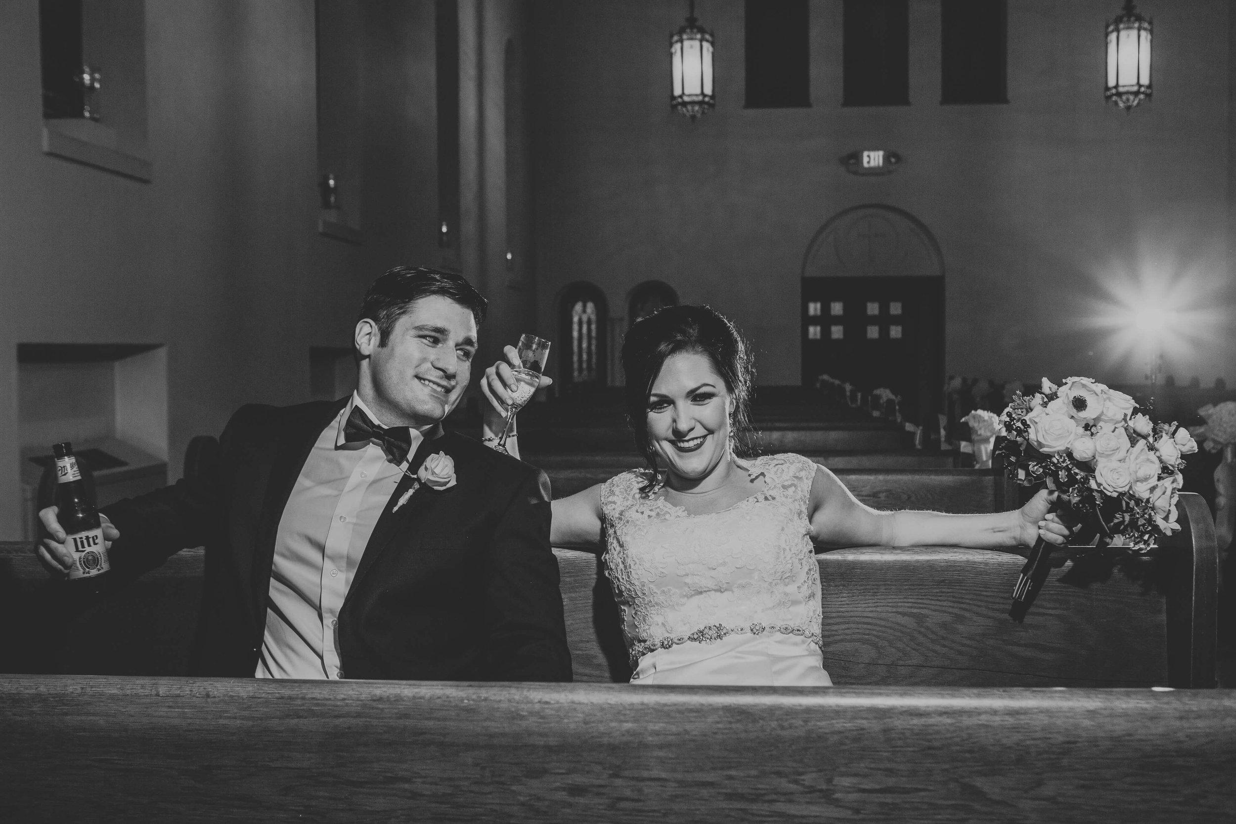 Adore Wedding Photography-10550.jpg