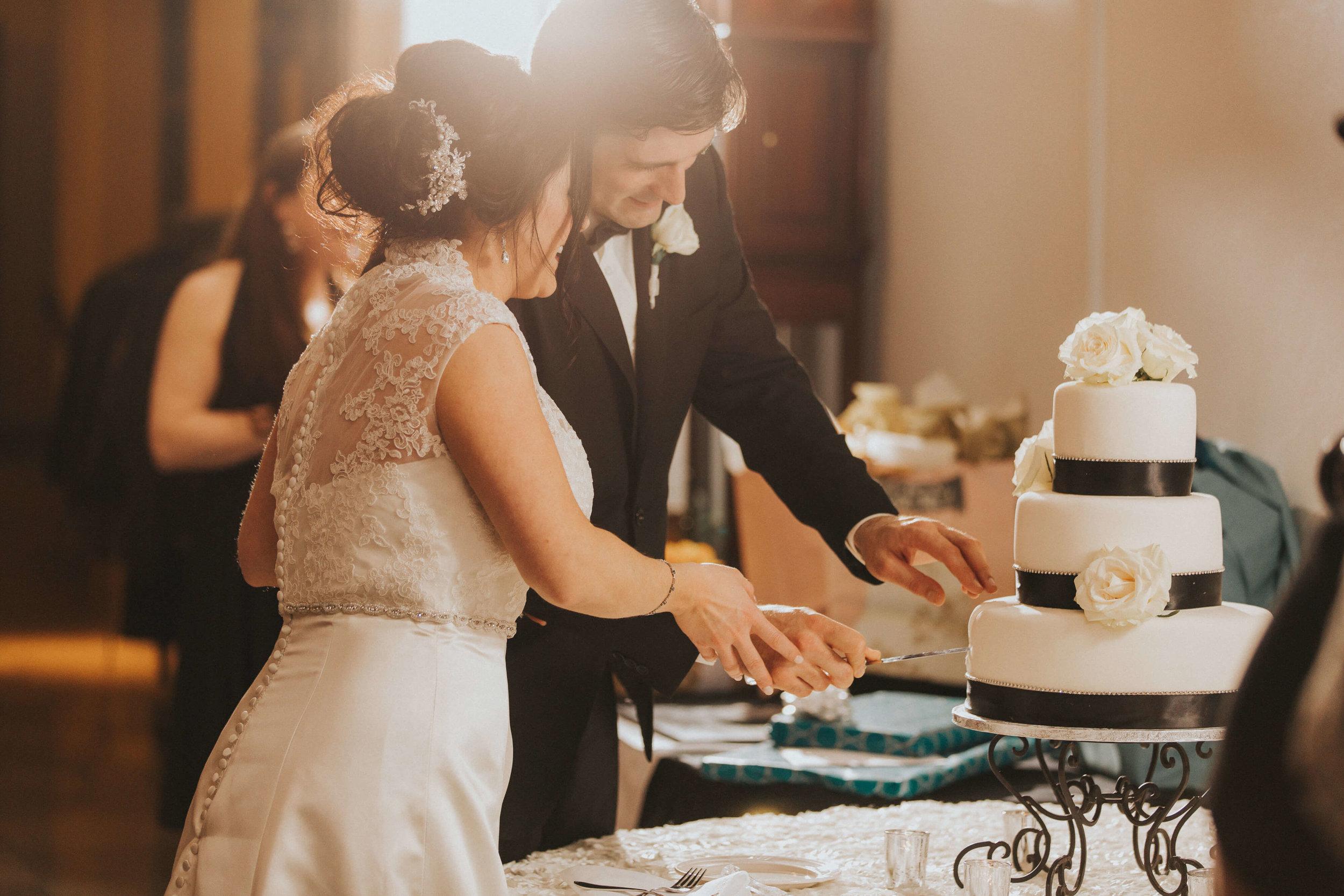 Adore Wedding Photography-10669.jpg
