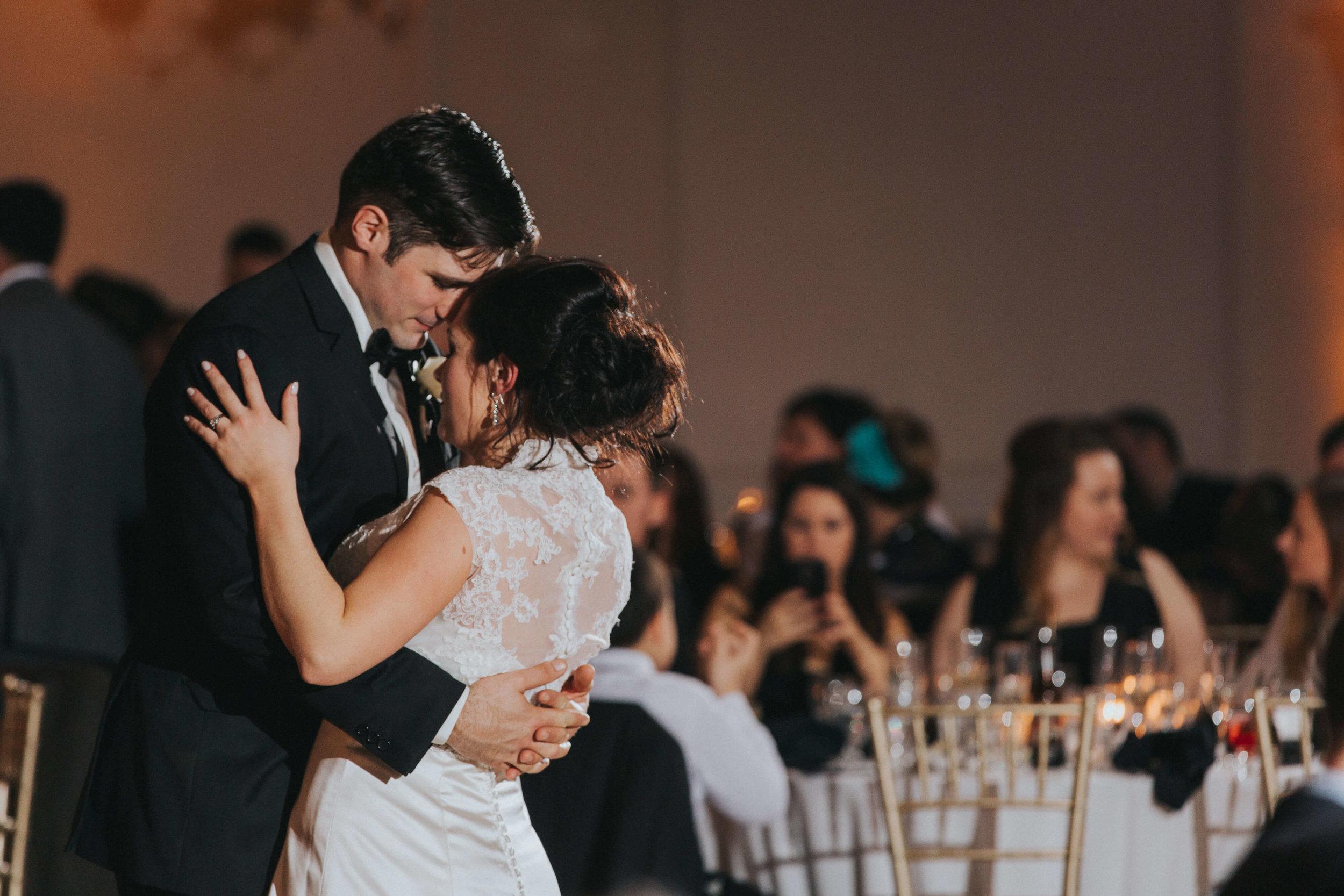 Adore Wedding Photography-10718.jpg