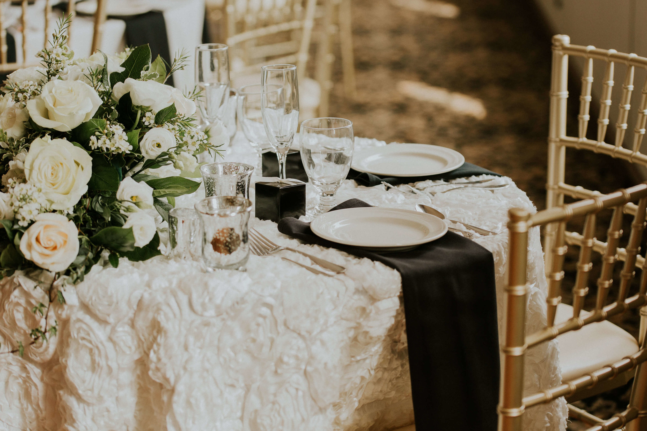 Adore Wedding Photography-19804.jpg