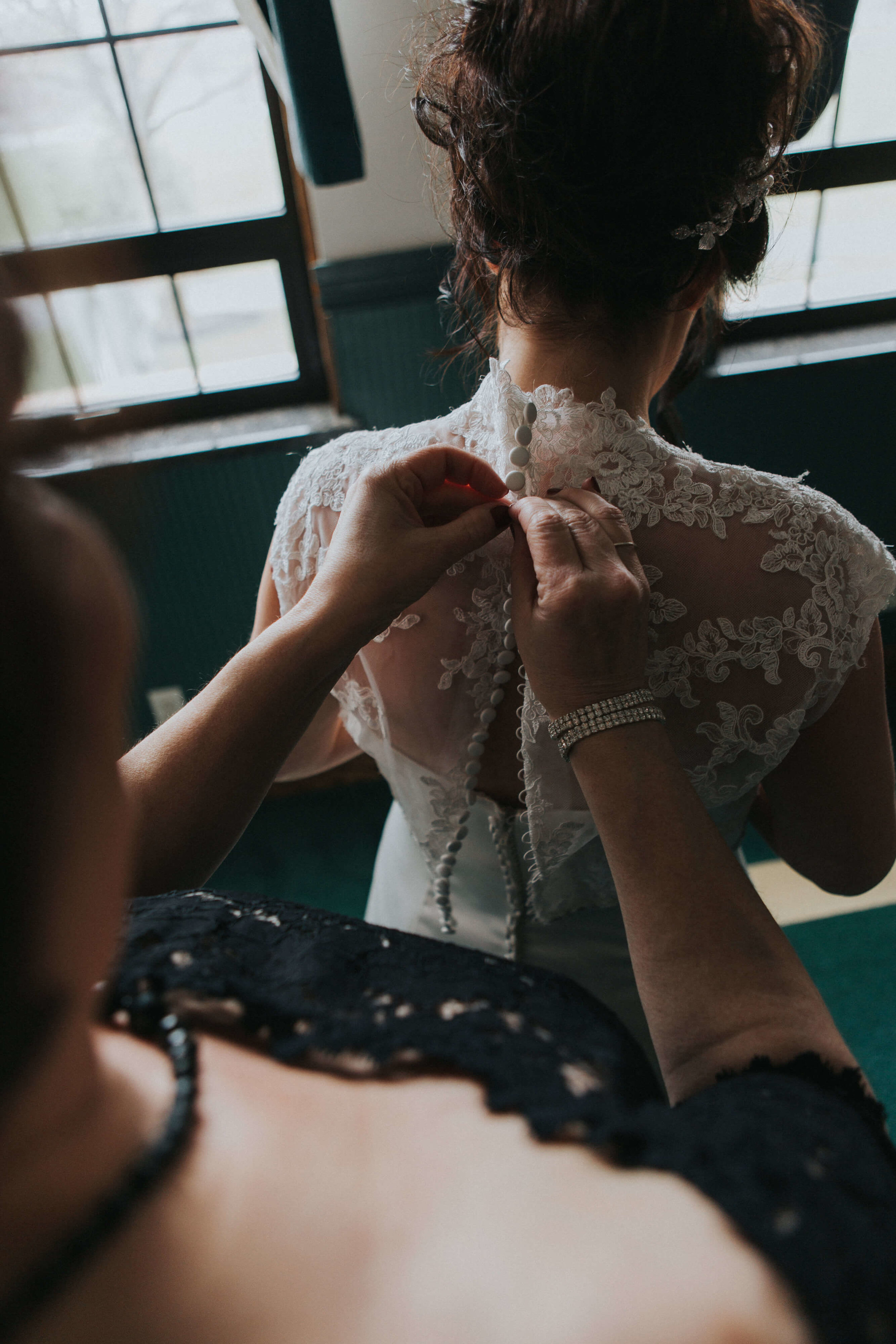 Adore Wedding Photography-19845.jpg