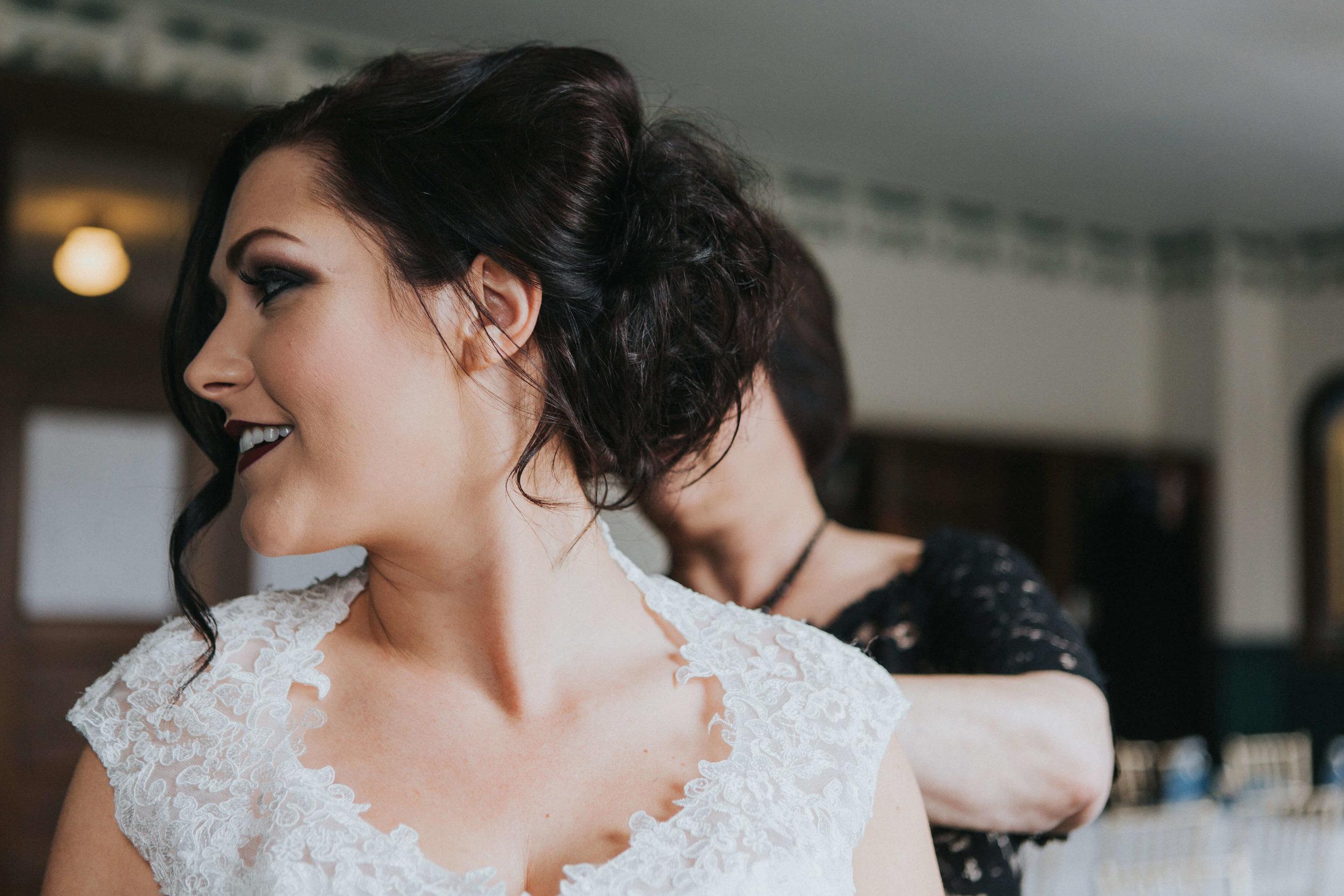 Adore Wedding Photography-19848.jpg