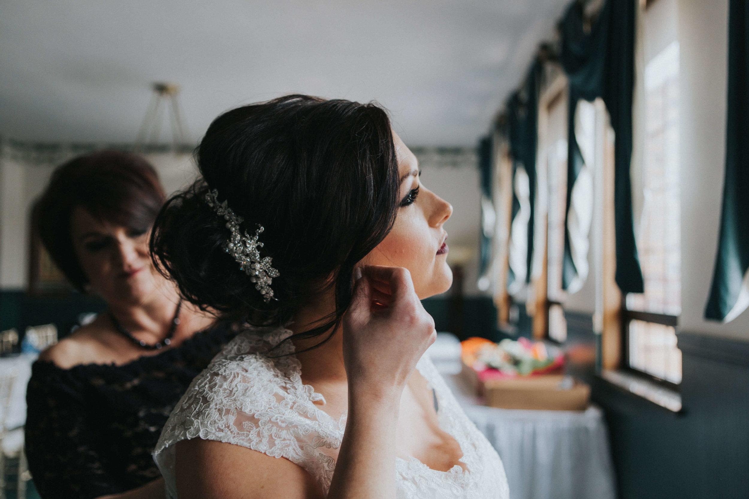 Adore Wedding Photography-19855.jpg