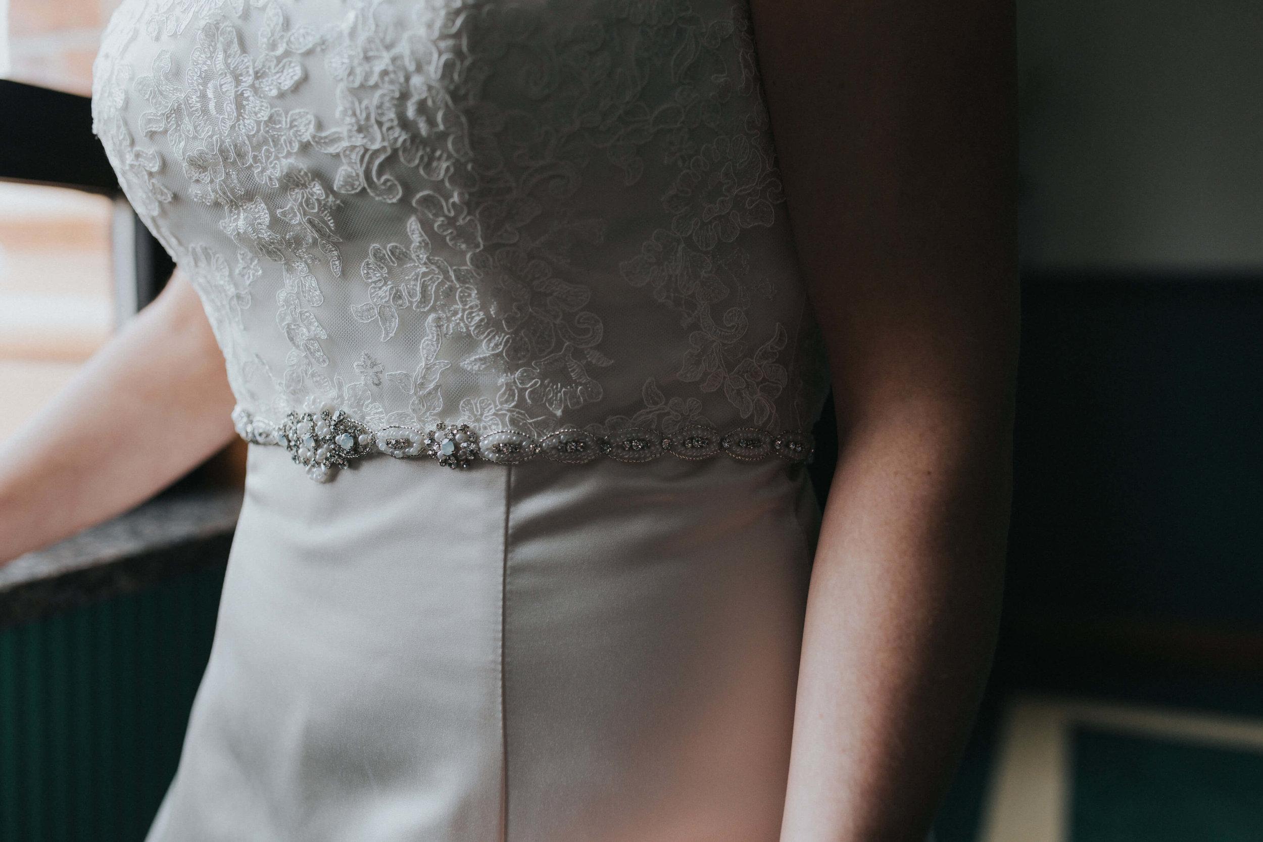 Adore Wedding Photography-25348.jpg