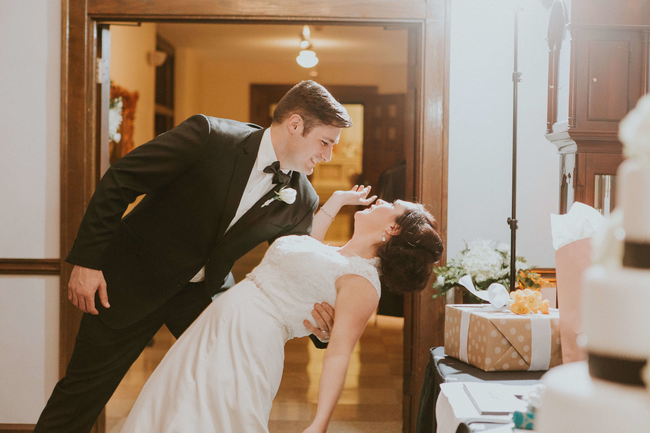 Adore Wedding Photography-25594.jpg
