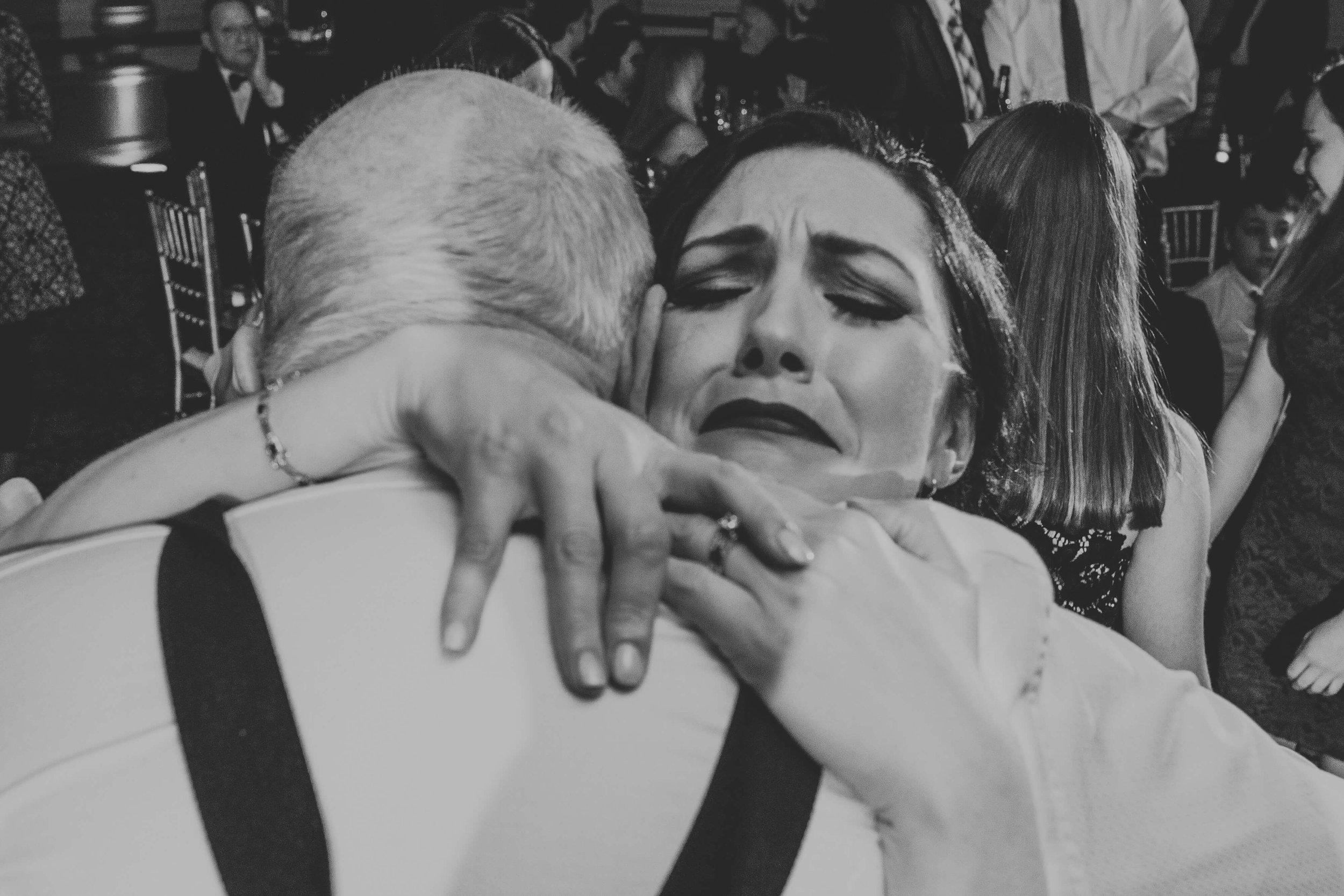 Adore Wedding Photography-25736.jpg