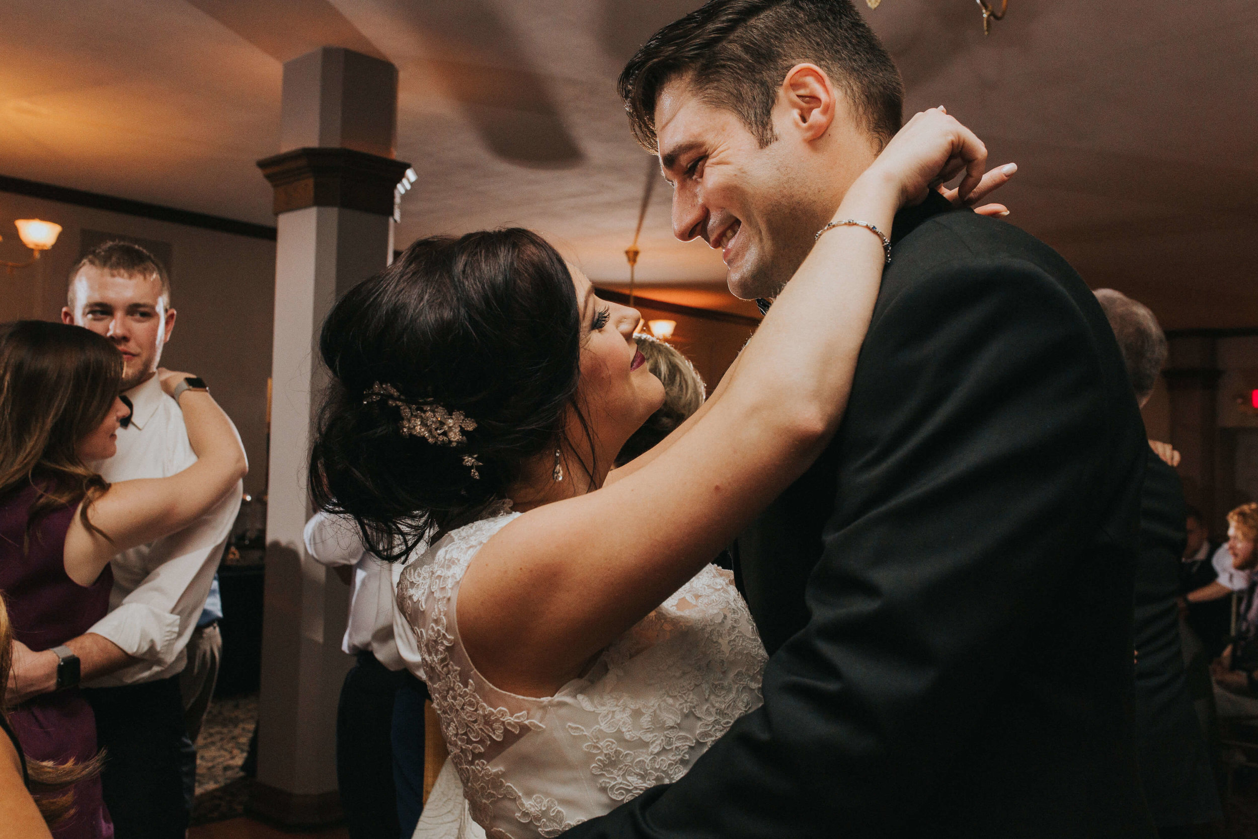 Adore Wedding Photography-25820.jpg