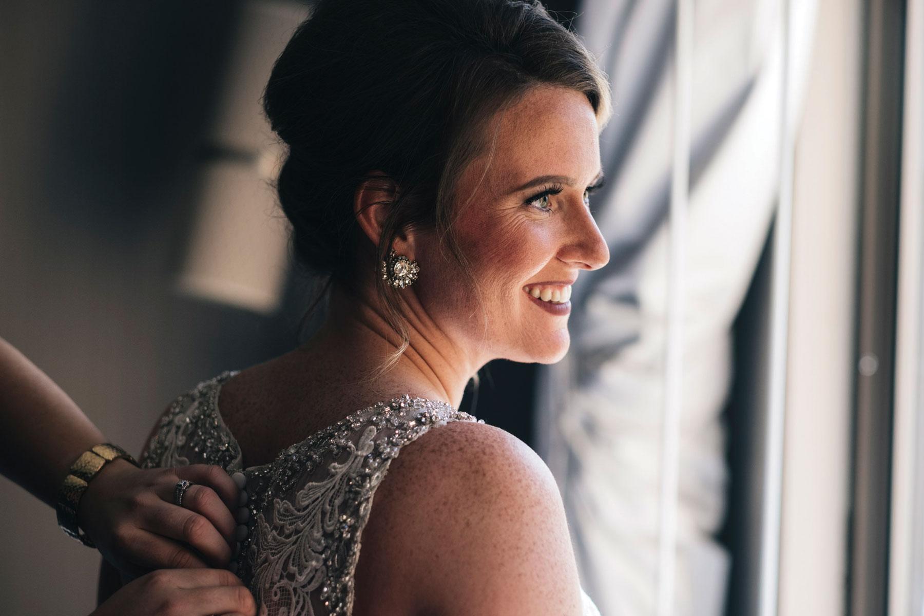 LeeAnn+Chris_Wedding-138.jpg