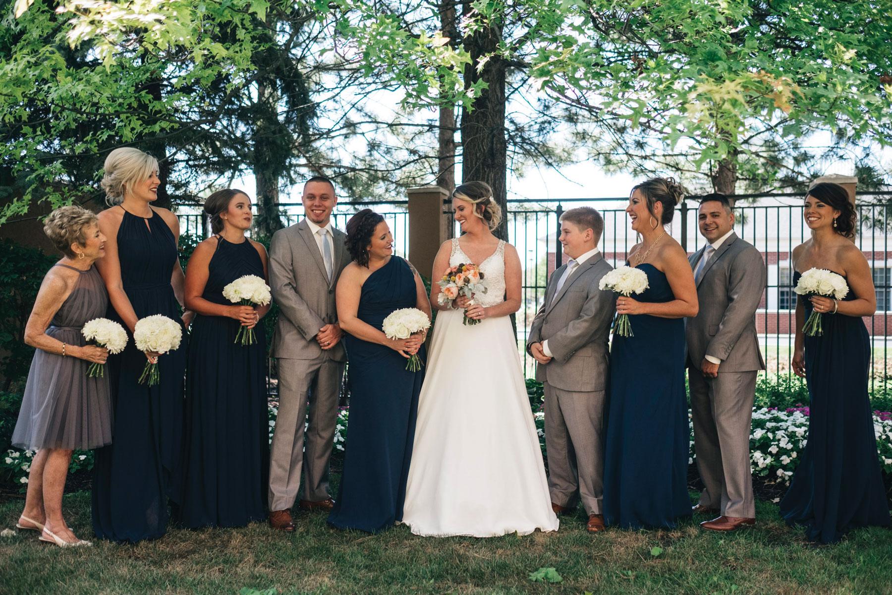 LeeAnn+Chris_Wedding-226.jpg