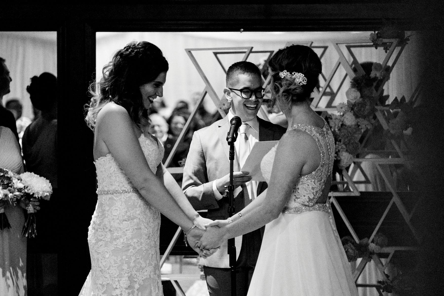 LeeAnn+Chris_Wedding-449.jpg