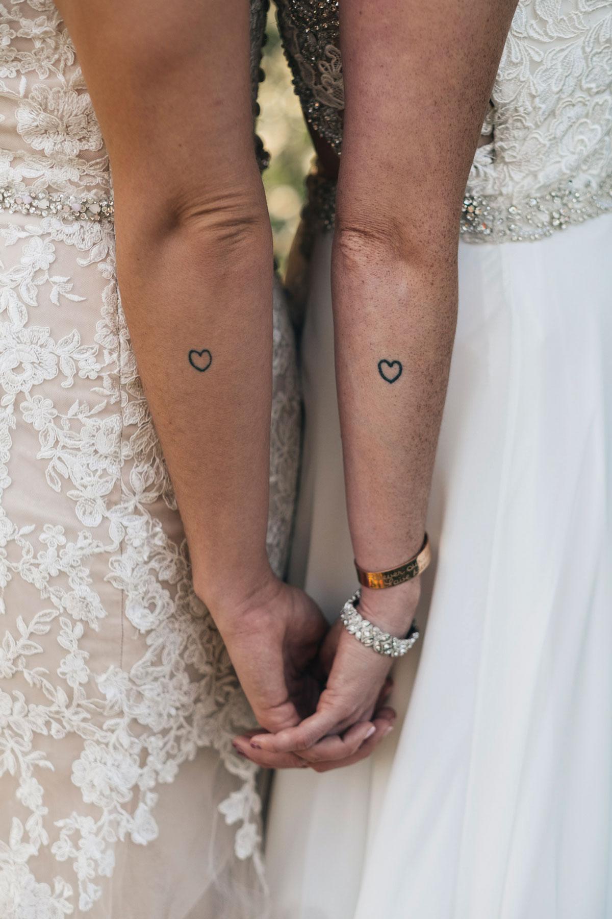 LeeAnn+Chris_Wedding-592.jpg